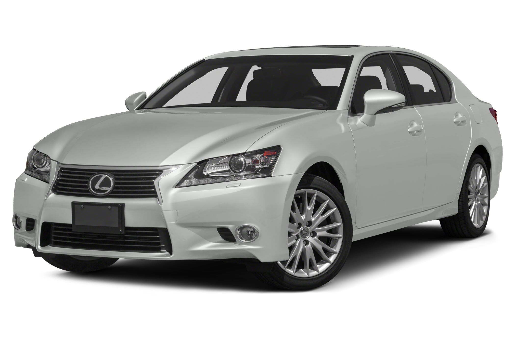 2013 Lexus GS 350 Base Sedan for sale in Pembroke Pines for $37,988 with 21,512 miles.
