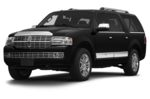 2013 Lincoln Navigator