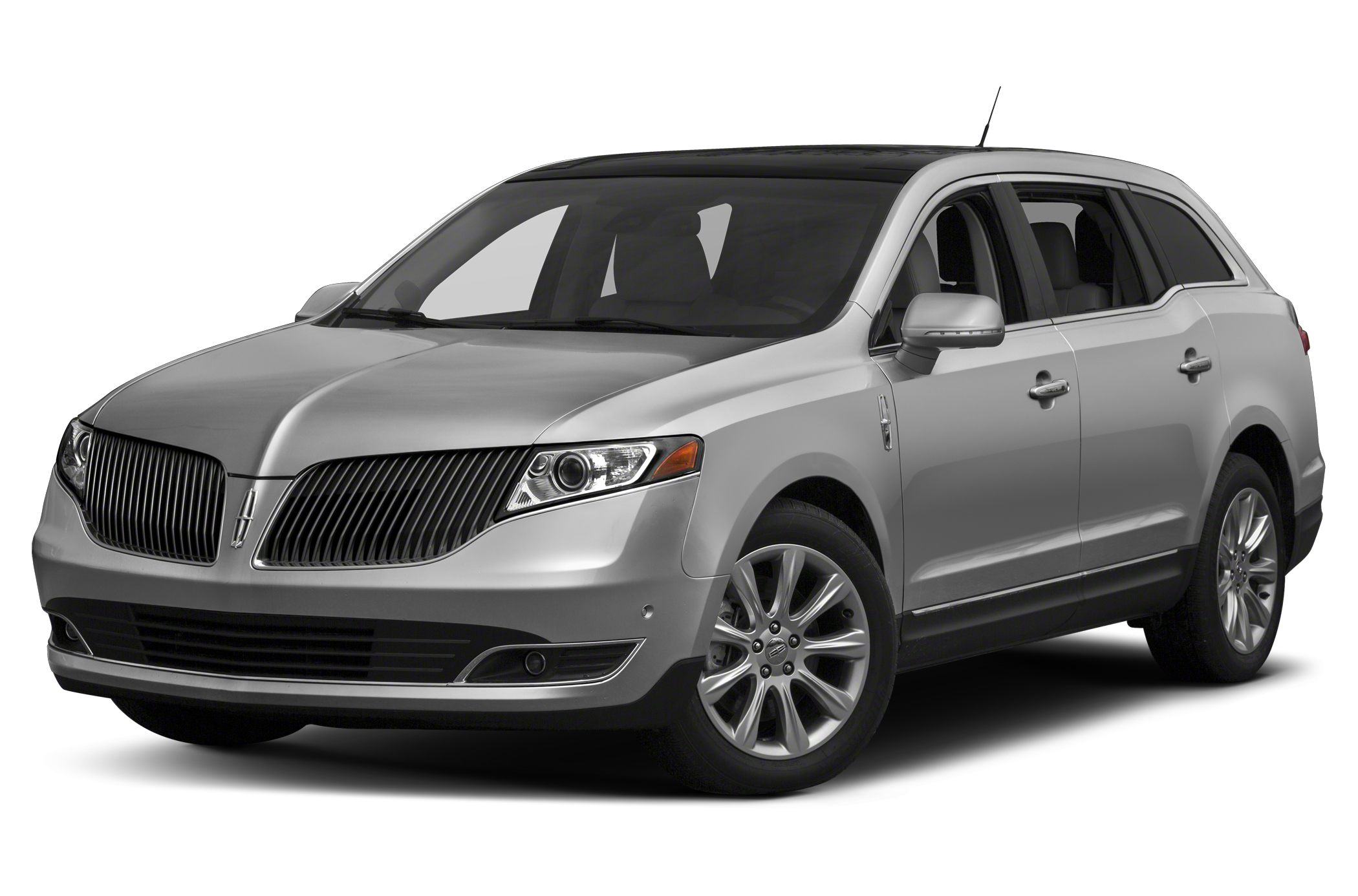 2014 Lincoln MKT EcoBoost Wagon for sale in Bartlesville for $55,345 with 10 miles.