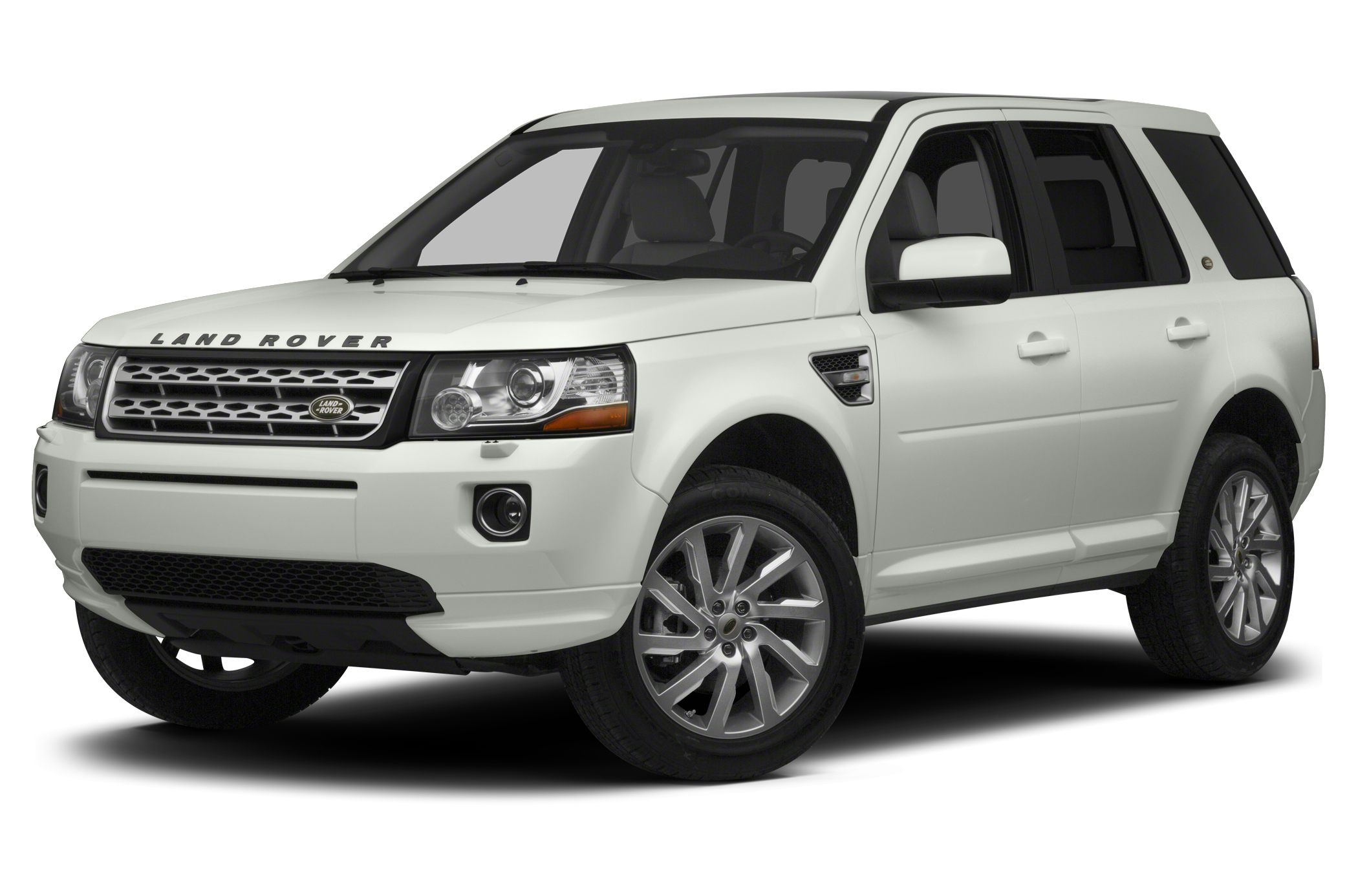 2013 Land Rover LR2 Base SUV for sale in Troy for $29,606 with 40,001 miles