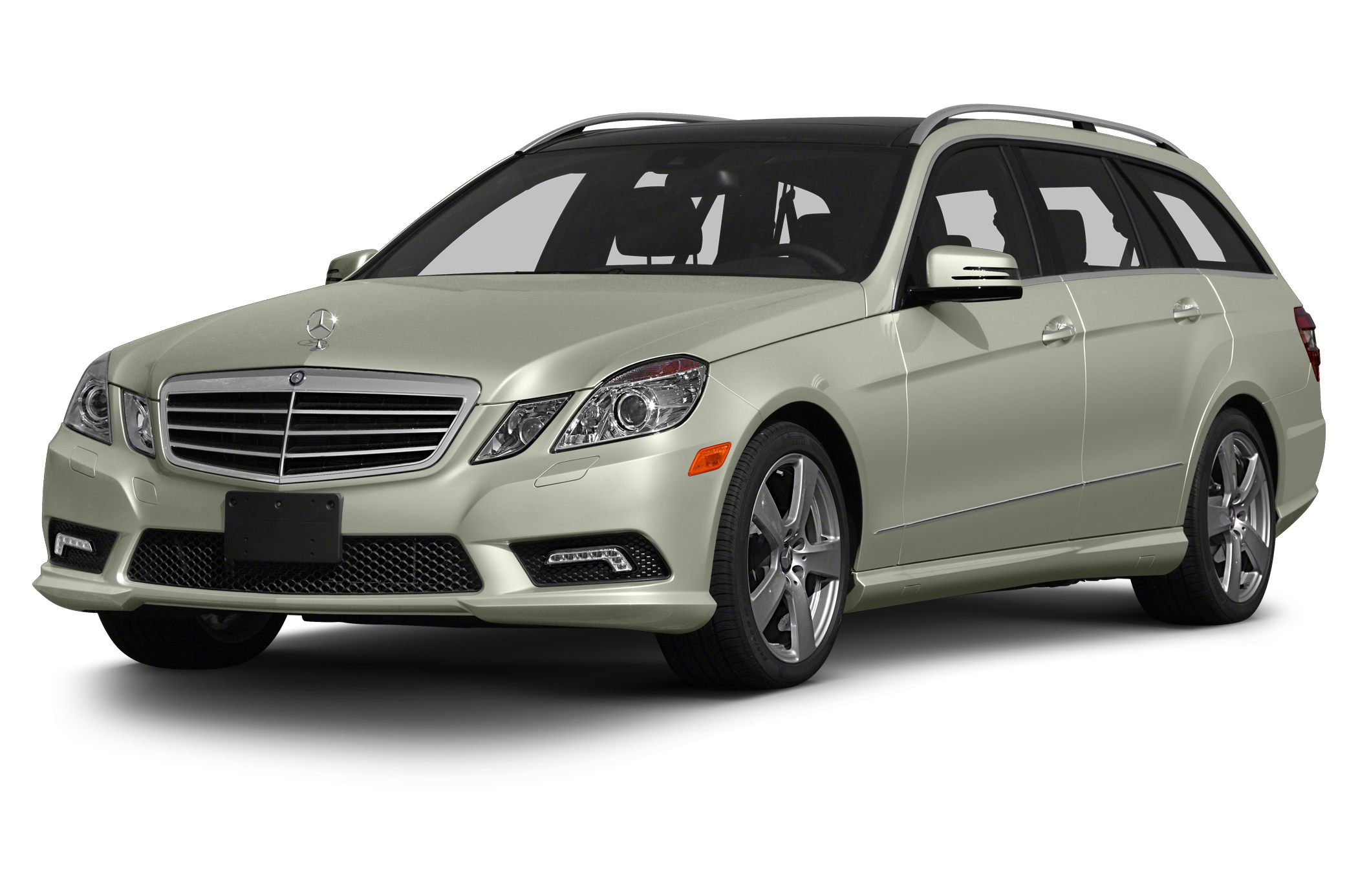 2013 Mercedes-Benz E-Class E350 4MATIC Sedan for sale in Snellville for $38,990 with 9,491 miles