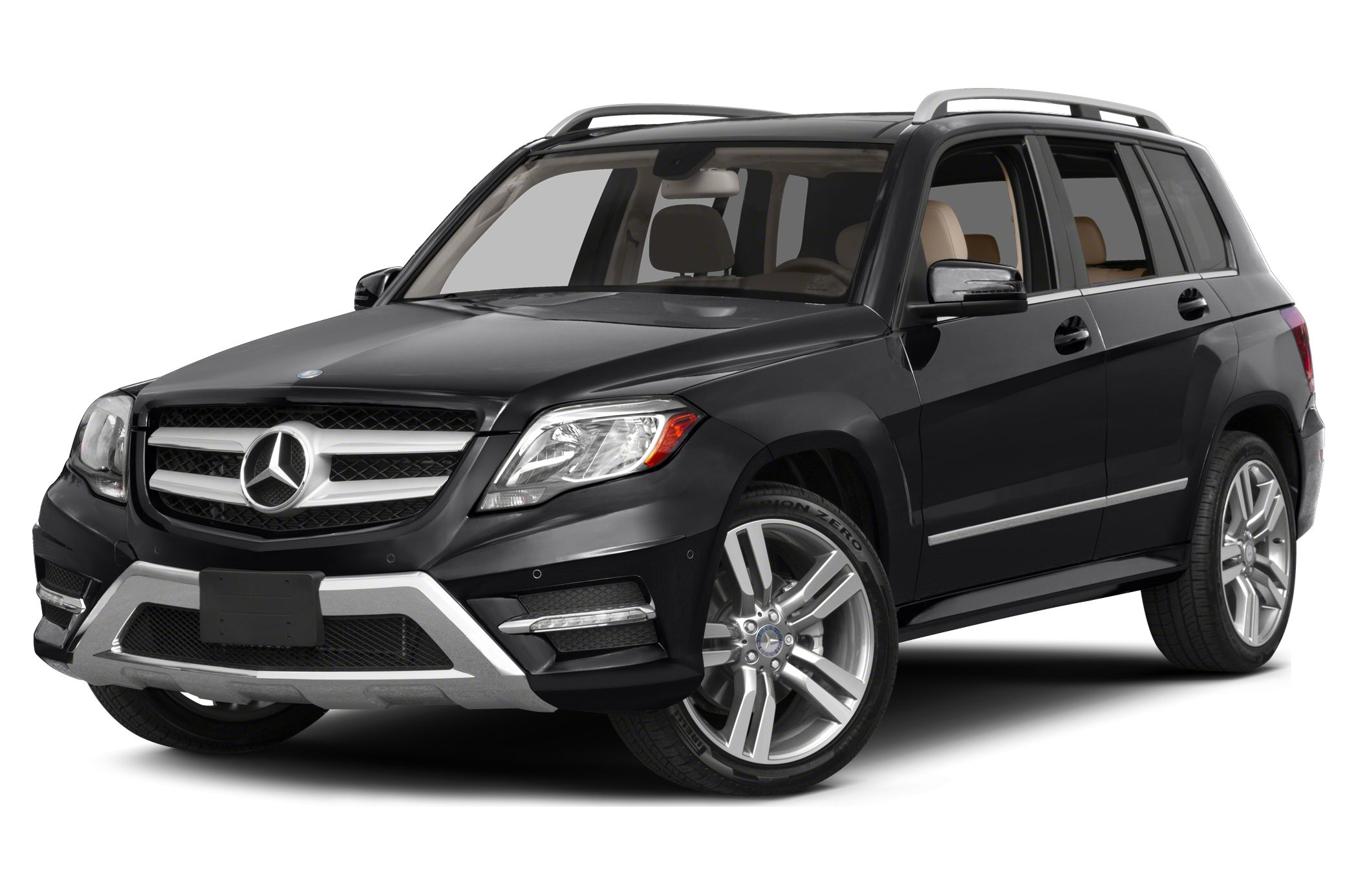 2013 Mercedes-Benz GLK-Class GLK350 4MATIC SUV for sale in Morrow for $29,995 with 37,184 miles