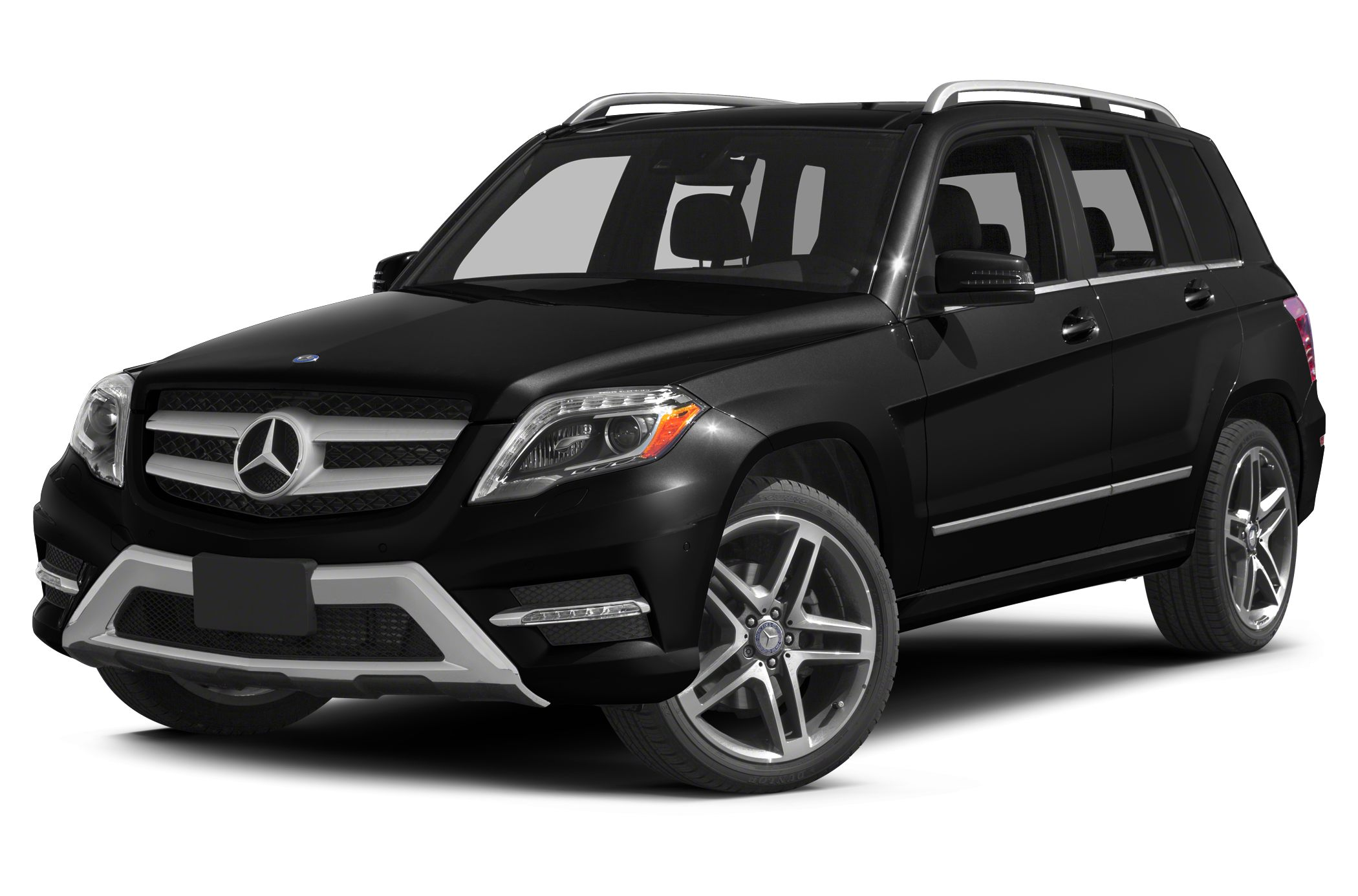 2013 Mercedes-Benz GLK-Class GLK250 BlueTEC 4MATIC SUV for sale in Louisville for $48,991 with 27,081 miles