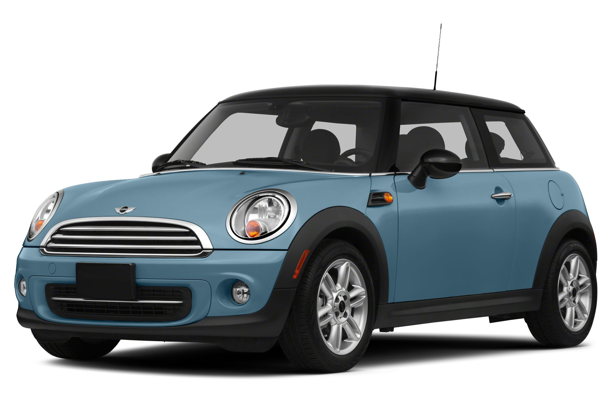 2013 MINI Hardtop Cooper Hatchback for sale in San Diego for $16,899 with 16,077 miles.
