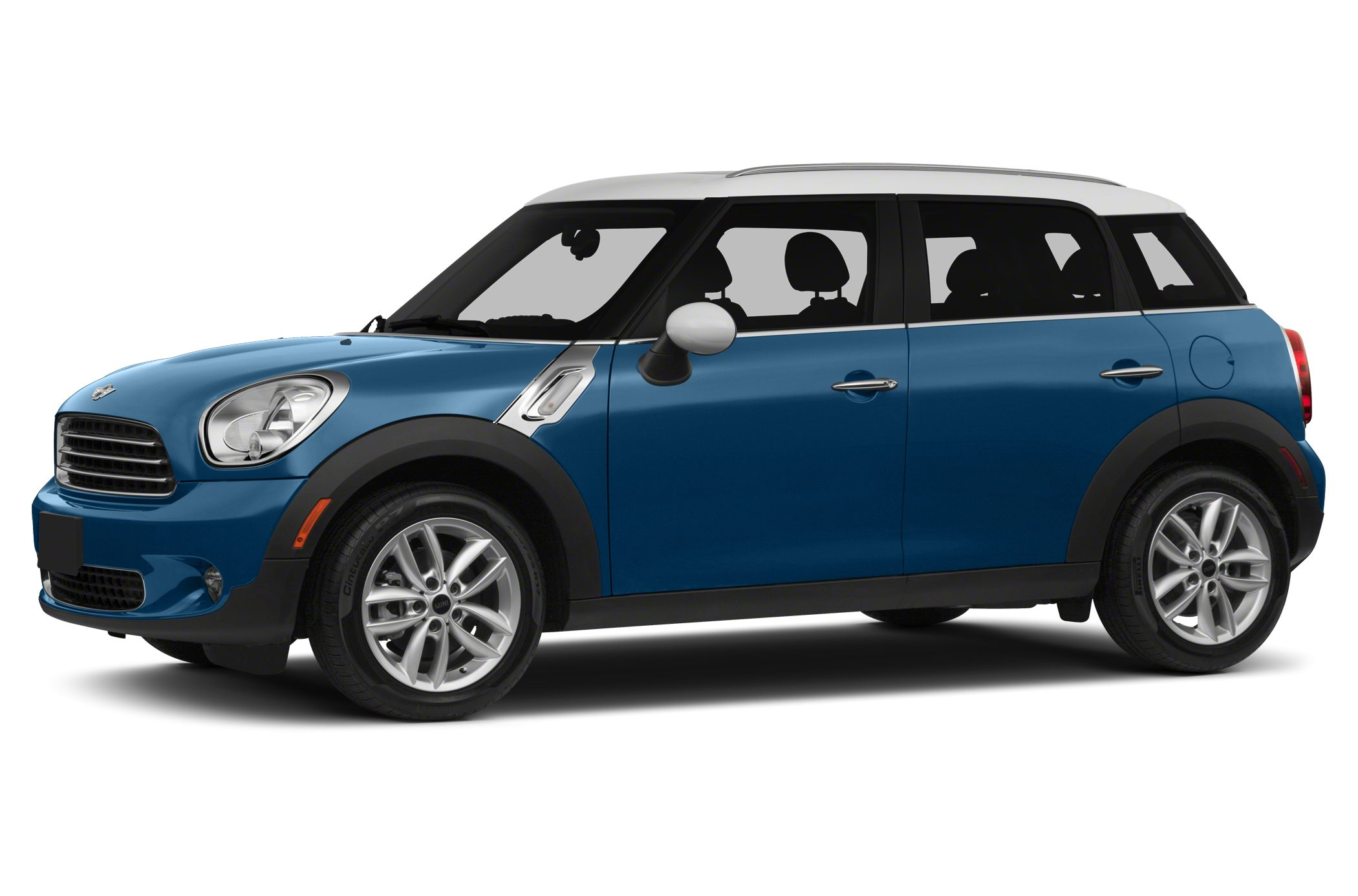 2013 MINI Countryman Cooper SUV for sale in Chapel Hill for $20,775 with 20,360 miles.