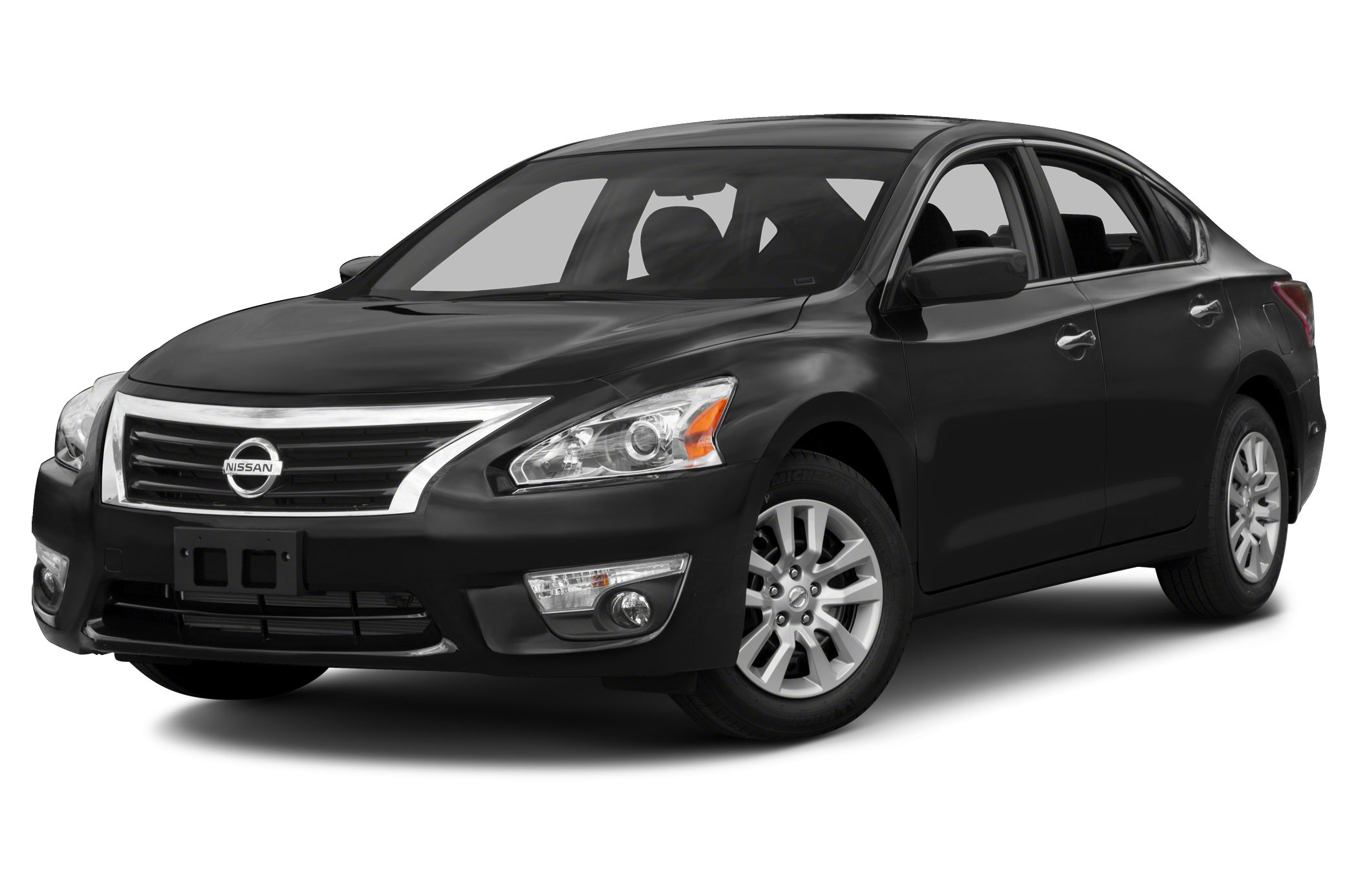 2013 Nissan Altima 2.5 S Sedan for sale in Woodville for $14,654 with 52,730 miles