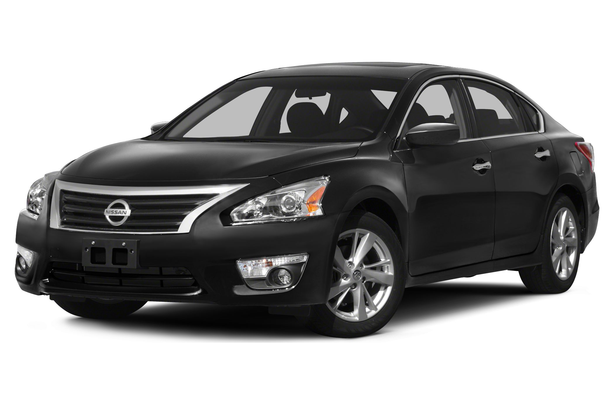 2014 Nissan Altima 2.5 SV Sedan for sale in Hawthorne for $26,090 with 13 miles.