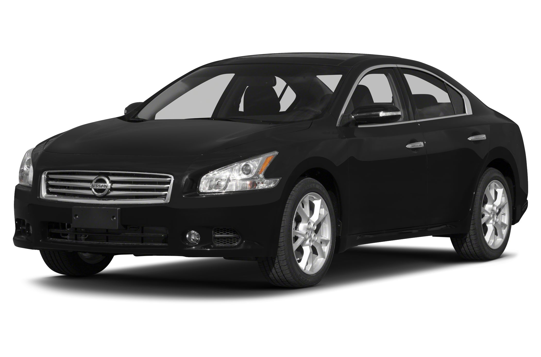 2013 Nissan Maxima SV Sedan for sale in Brandon for $22,950 with 48,490 miles