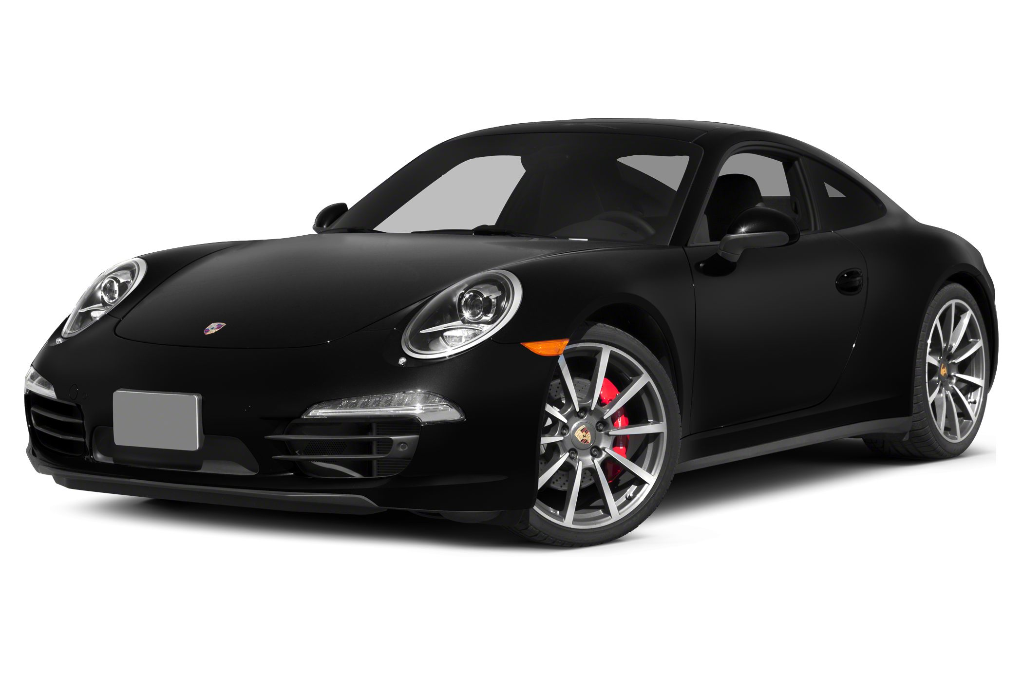 2013 Porsche 911 Carrera 4S Coupe for sale in Parsippany for $86,900 with 31,478 miles.