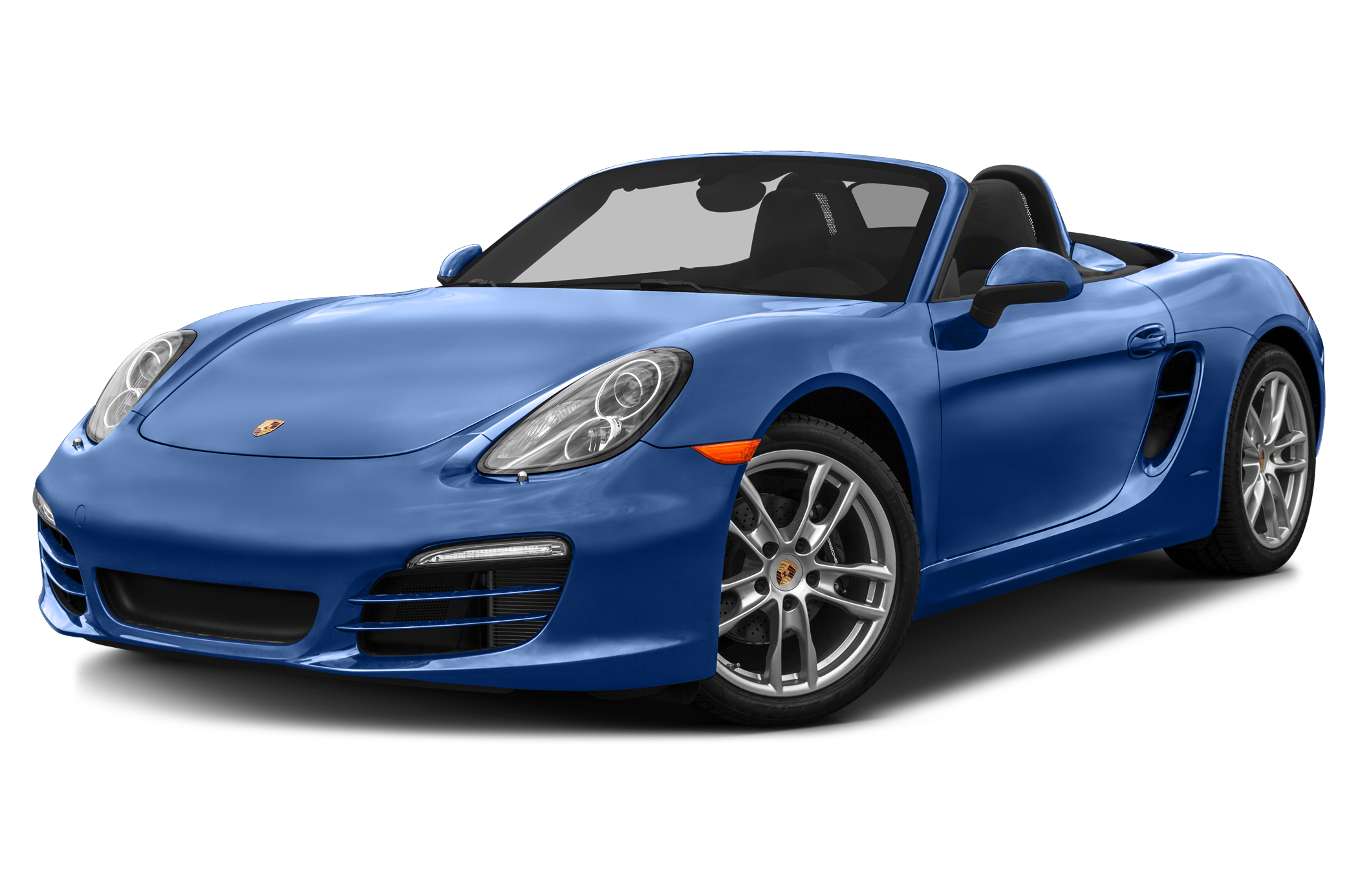 Used 2013 Porsche Boxster For Sale At Ramsey Corp Vin