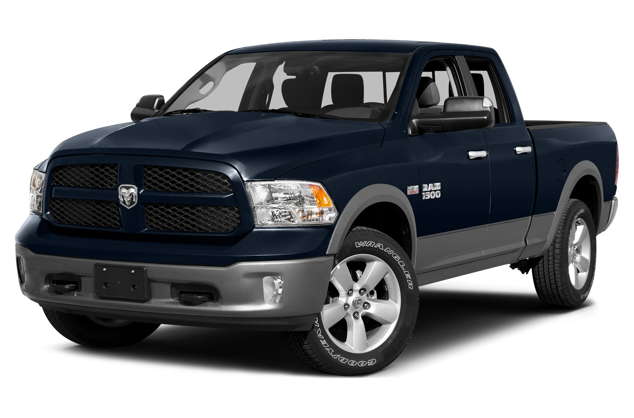 2015 RAM 1500 Laramie Crew Cab Pickup for sale in Ruidoso for $54,145 with 4 miles