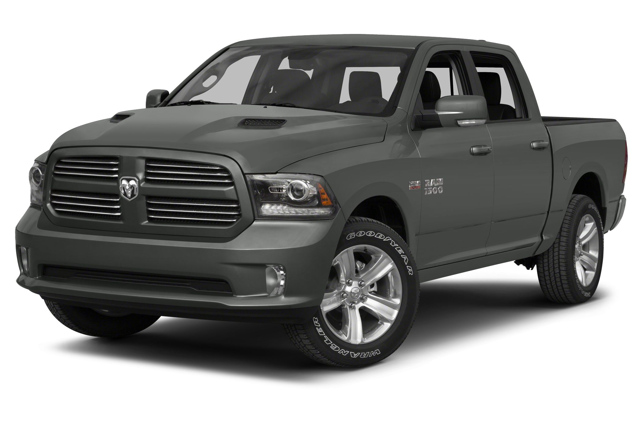 2013 RAM 1500 Laramie Longhorn Edition Crew Cab Pickup for sale in Winnsboro for $39,988 with 18,429 miles