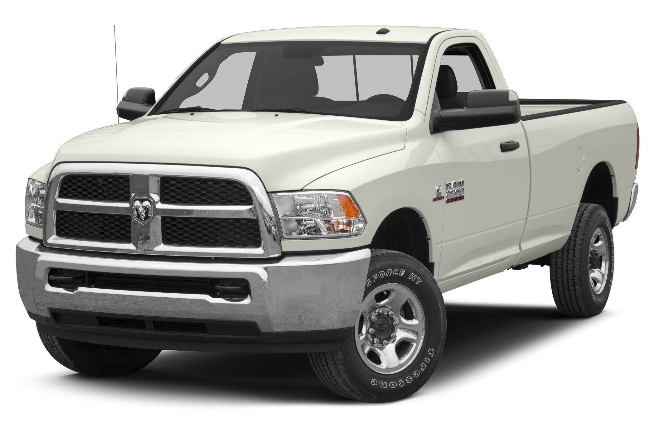 2013 RAM 3500 ST Crew Cab Pickup for sale in Beaverdale for $0 with 23,005 miles