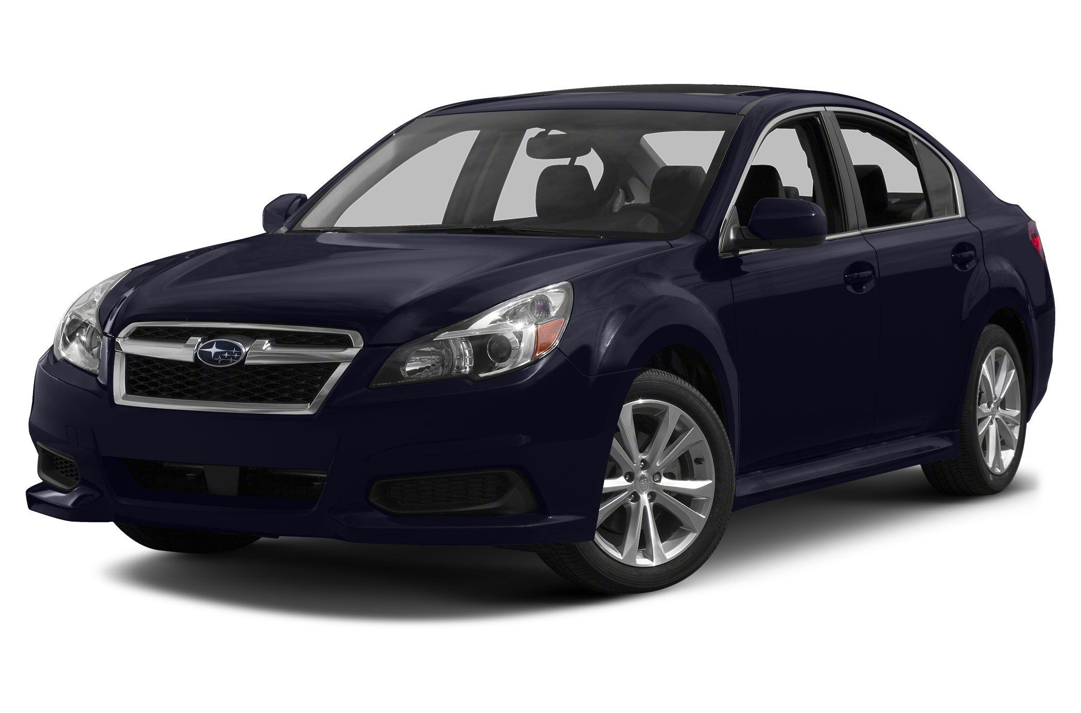 2013 Subaru Legacy 2.5i Sedan for sale in Watertown for $0 with 33,169 miles