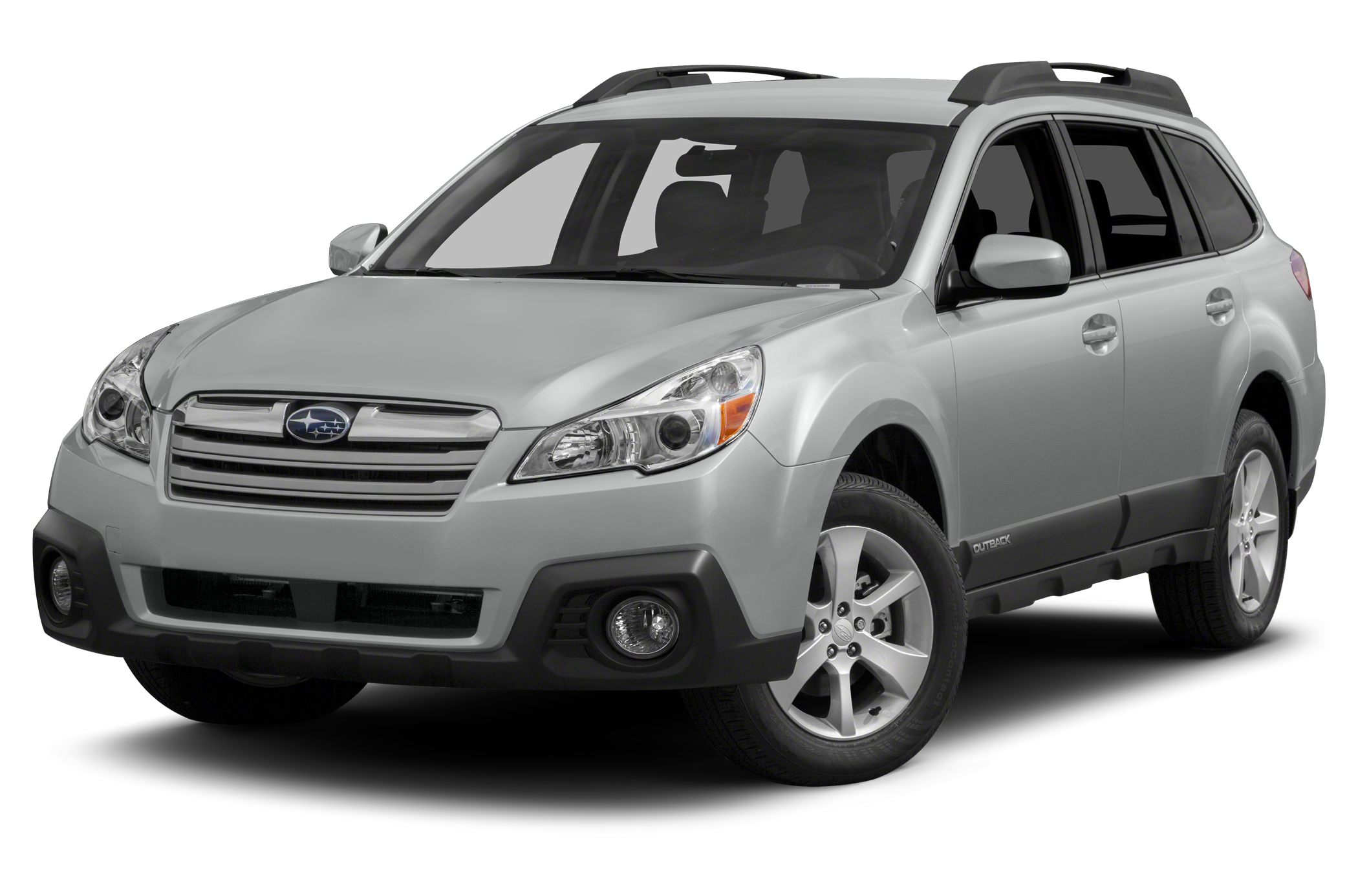 2013 Subaru Outback 2.5i Premium Wagon for sale in Washington for $22,933 with 22,098 miles