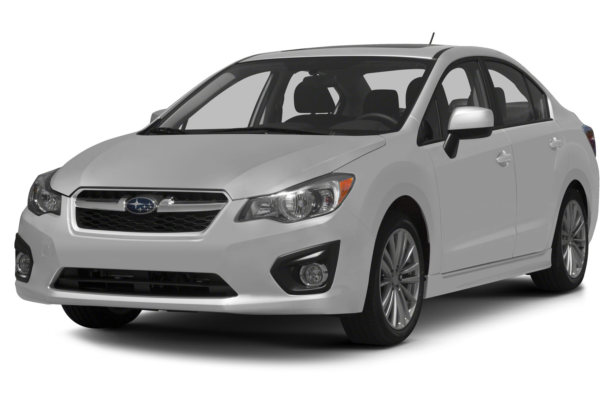 2013 Subaru Impreza 2.0i Hatchback for sale in Puyallup for $18,211 with 37,601 miles.
