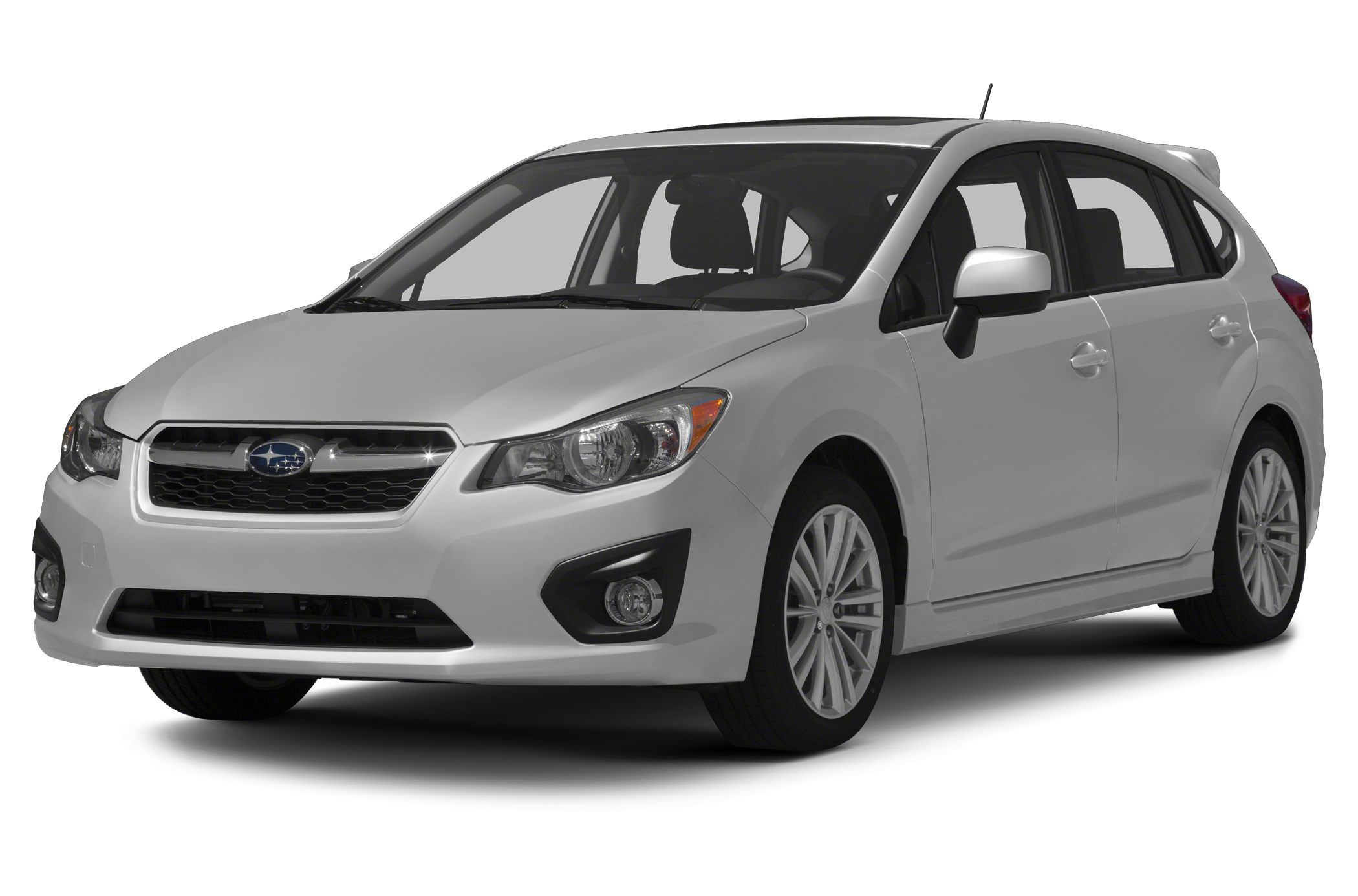 2013 Subaru Impreza 2.0i Sport Premium Hatchback for sale in Bangor for $19,998 with 22,215 miles.