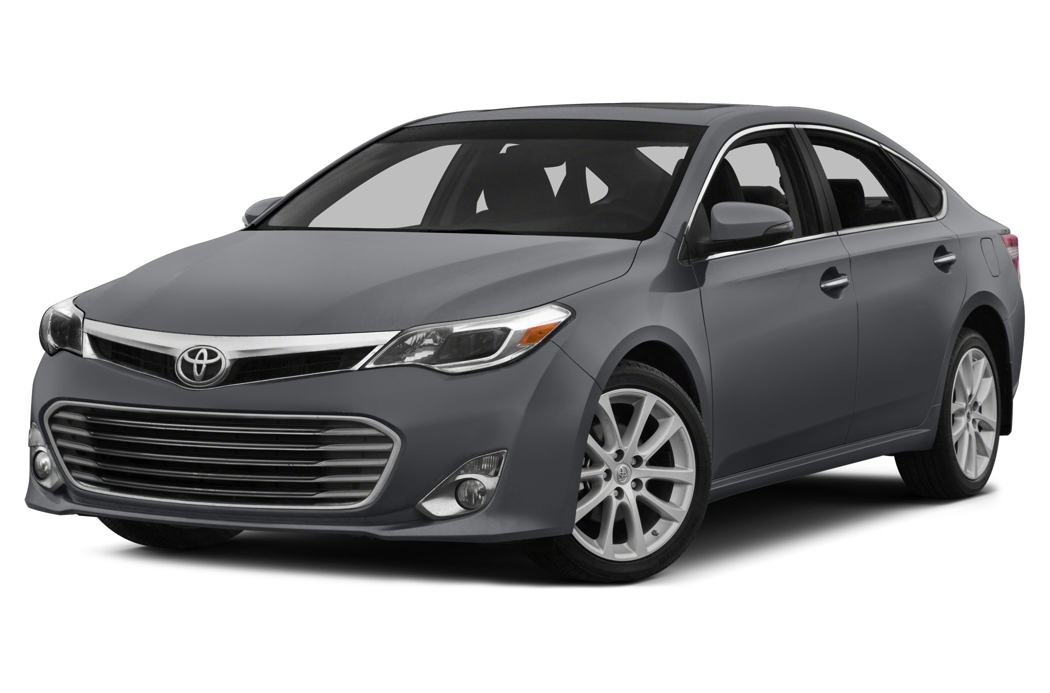 2015 Toyota Avalon XLE Touring Sedan for sale in Harrisburg for $34,163 with 3 miles