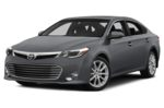 2013 Toyota Avalon