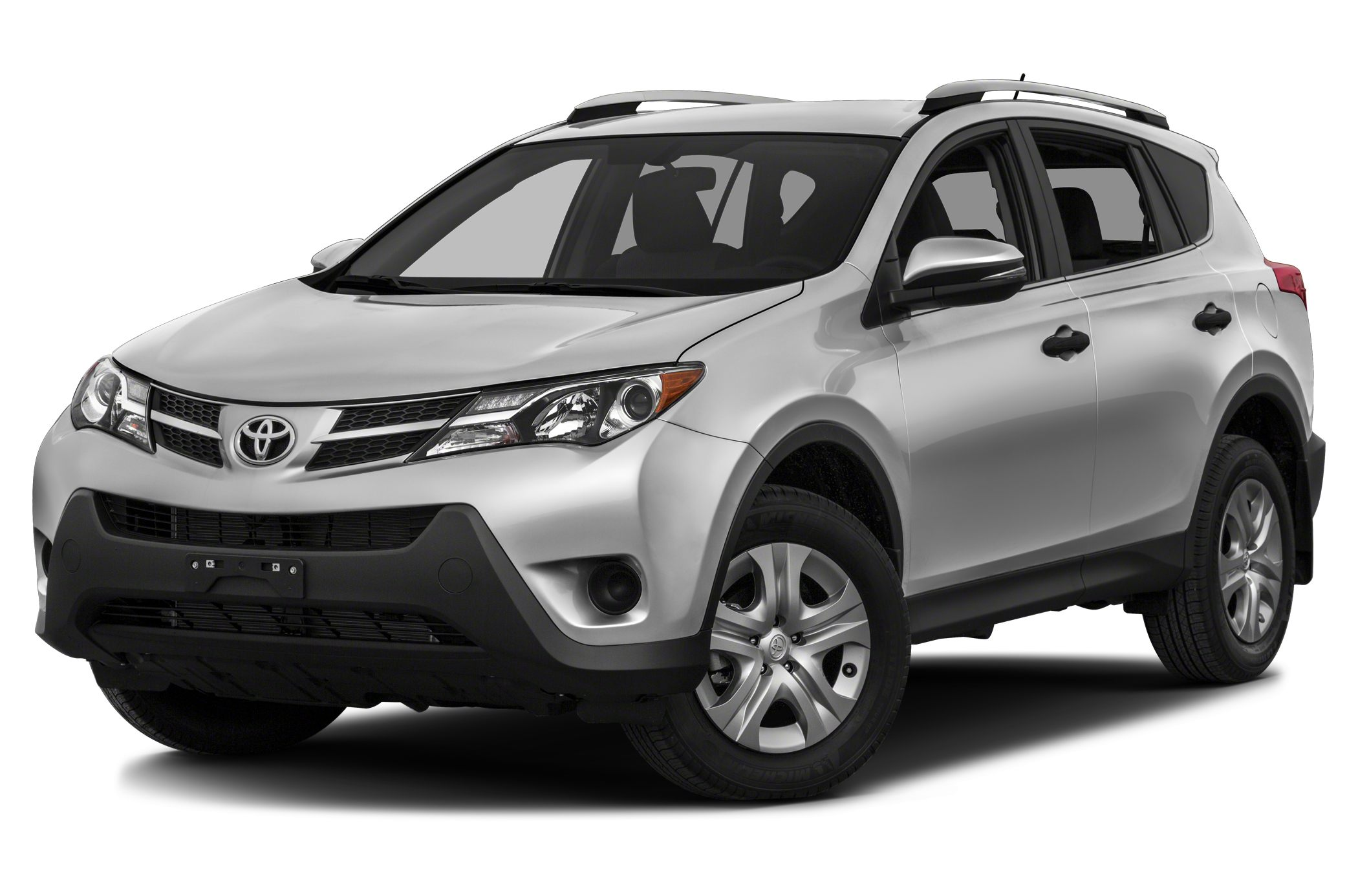 2013 Toyota RAV4 LE SUV for sale in North Augusta for $20,077 with 27,683 miles