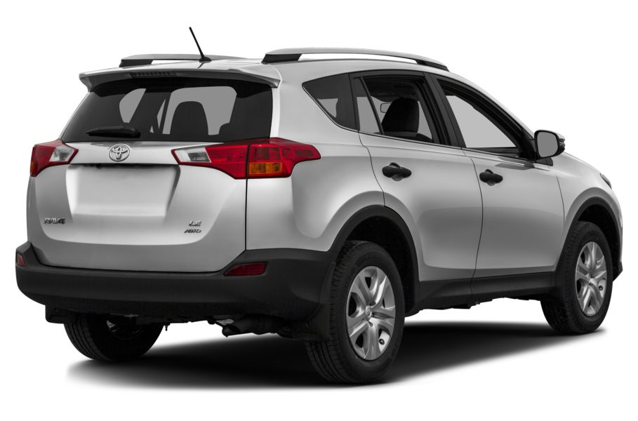 2009 toyota rav4 review ratings specs prices and autos post. Black Bedroom Furniture Sets. Home Design Ideas