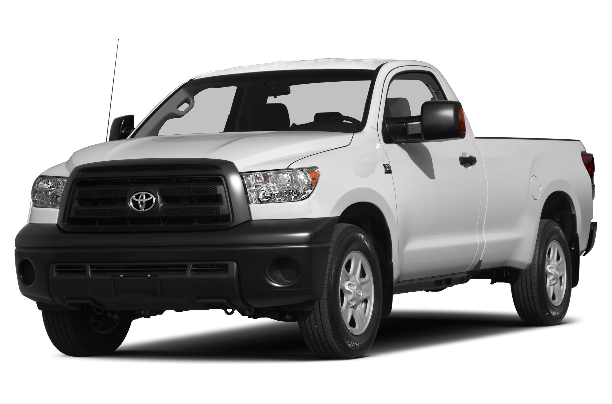 2013 Toyota Tundra Grade Crew Cab Pickup for sale in Bakersfield for $38,758 with 29,998 miles.