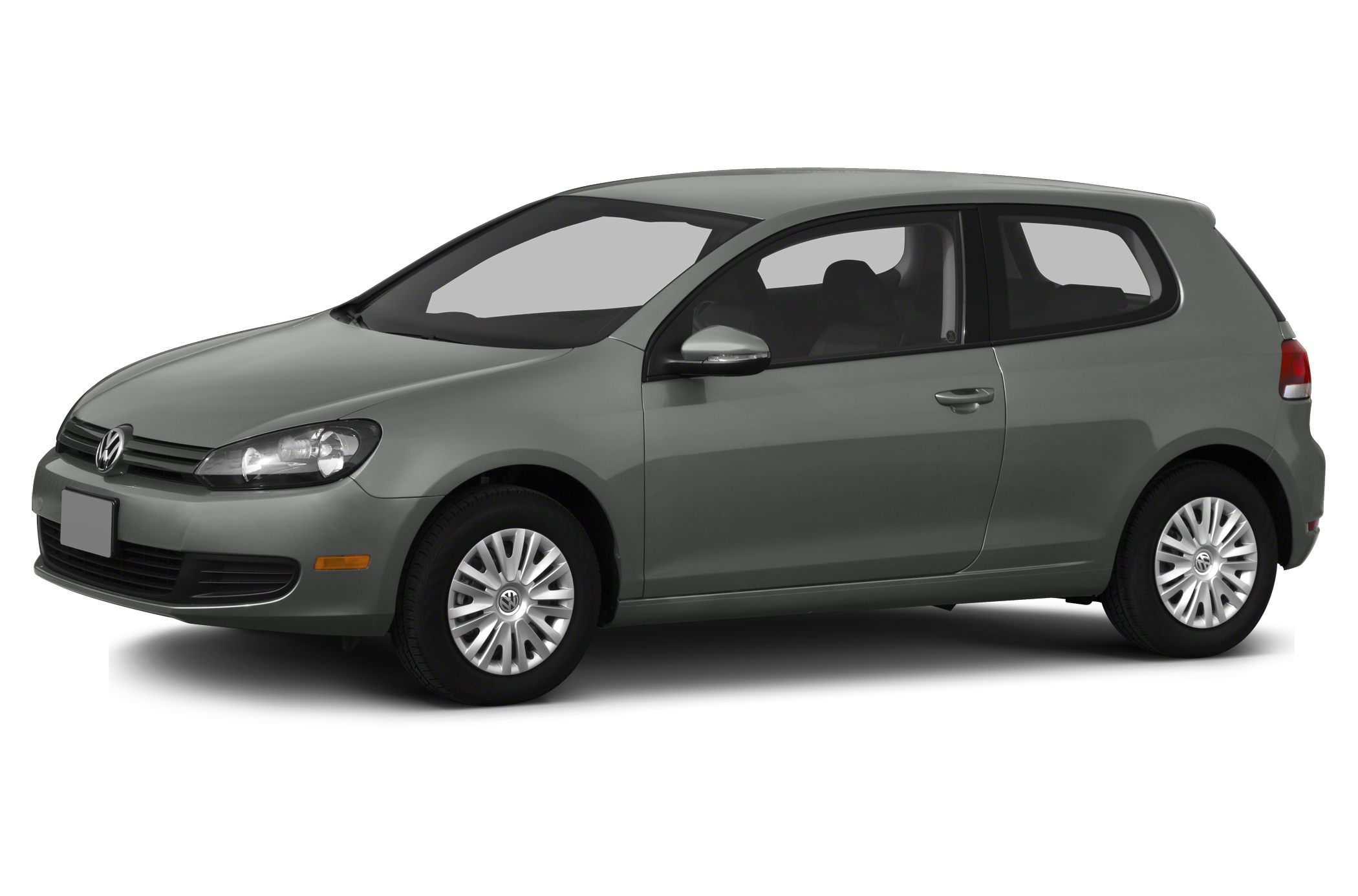 2013 Volkswagen Golf 2.5L Hatchback for sale in Vancouver for $13,900 with 36,382 miles.