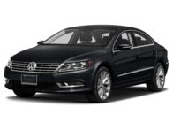 Brief summary of 2013 Volkswagen CC vehicle information