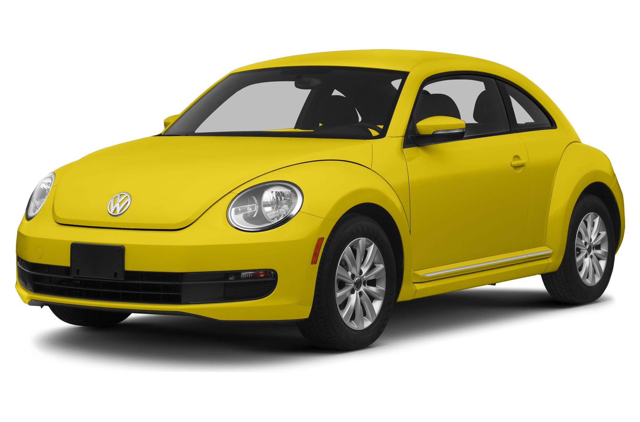 2013 Volkswagen Beetle 2.5L Hatchback for sale in Springfield for $16,991 with 28,018 miles