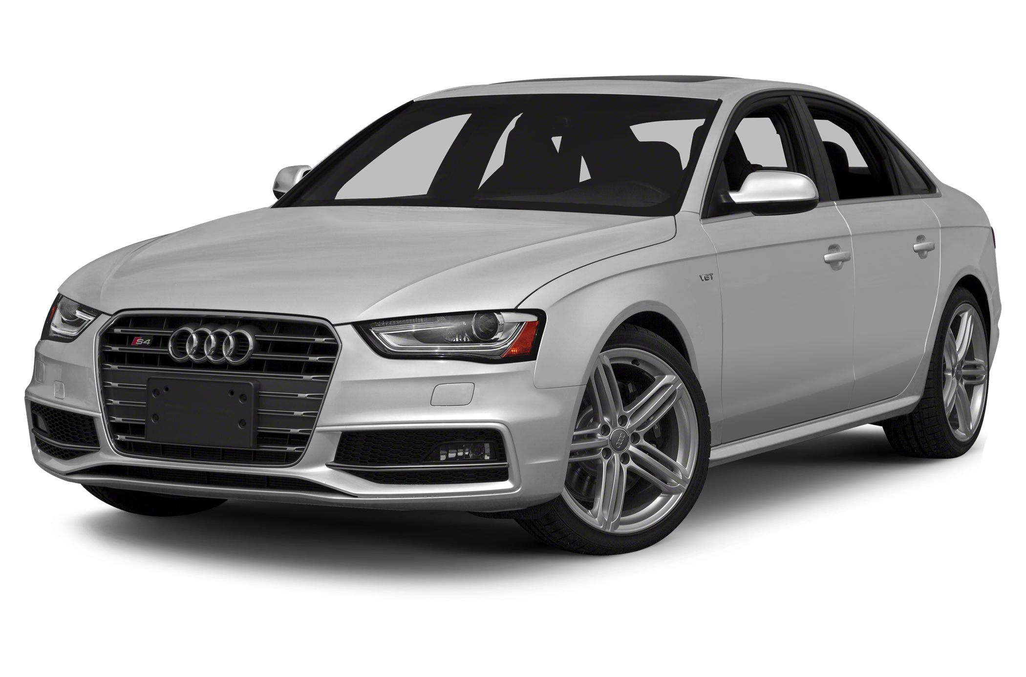 2014 Audi S4 3.0T Premium Plus Sedan for sale in Owings Mills for $54,995 with 30 miles.