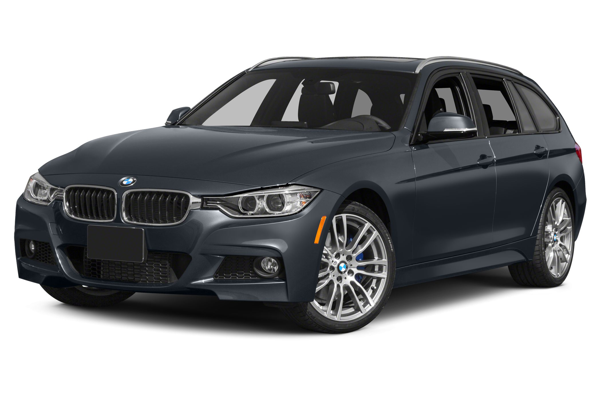 2015 BMW 328 I XDrive Sedan for sale in Mechanicsburg for $48,150 with 6 miles
