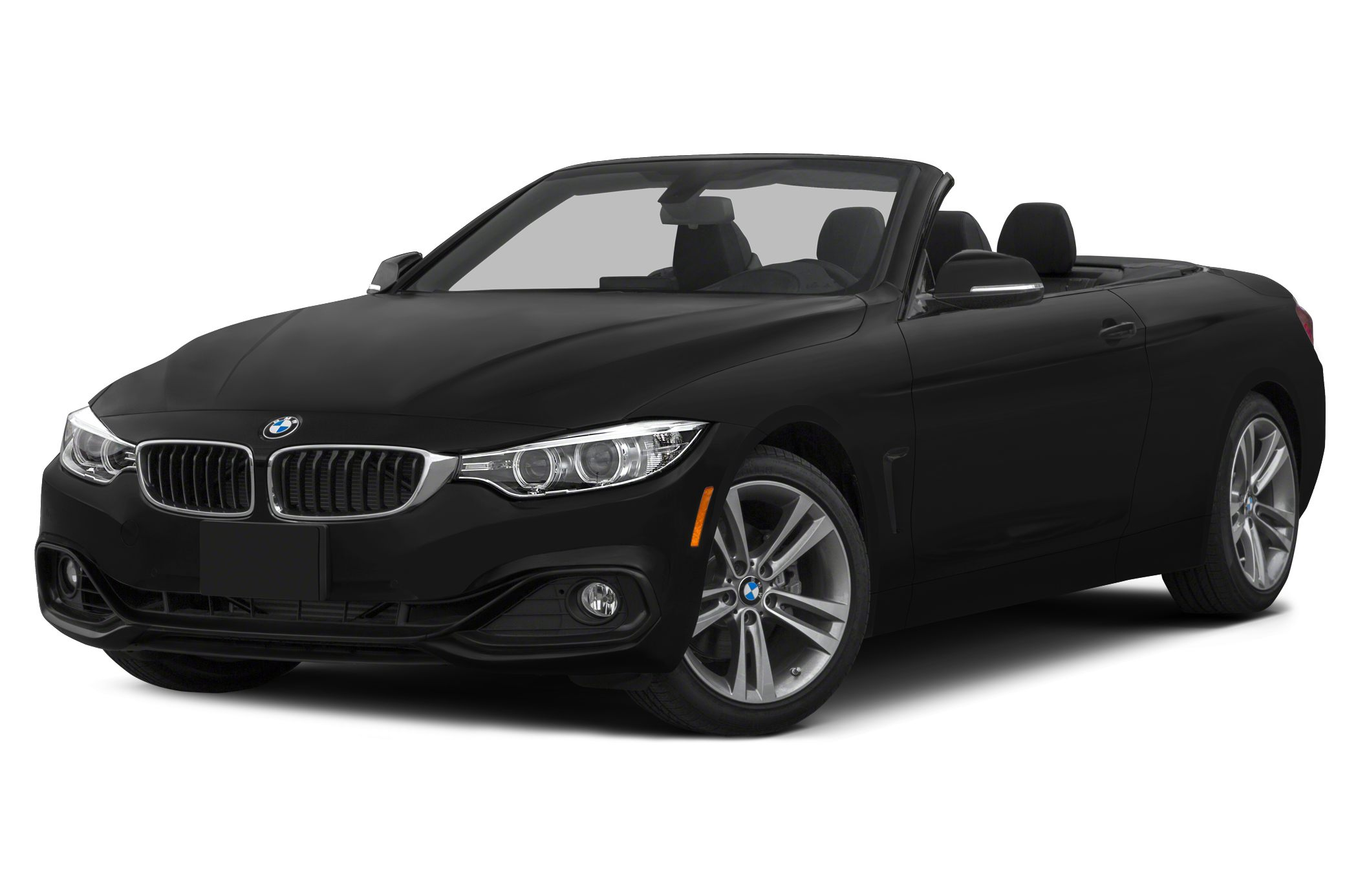2015 BMW 428 I Convertible for sale in Egg Harbor Township for $62,625 with 8 miles.