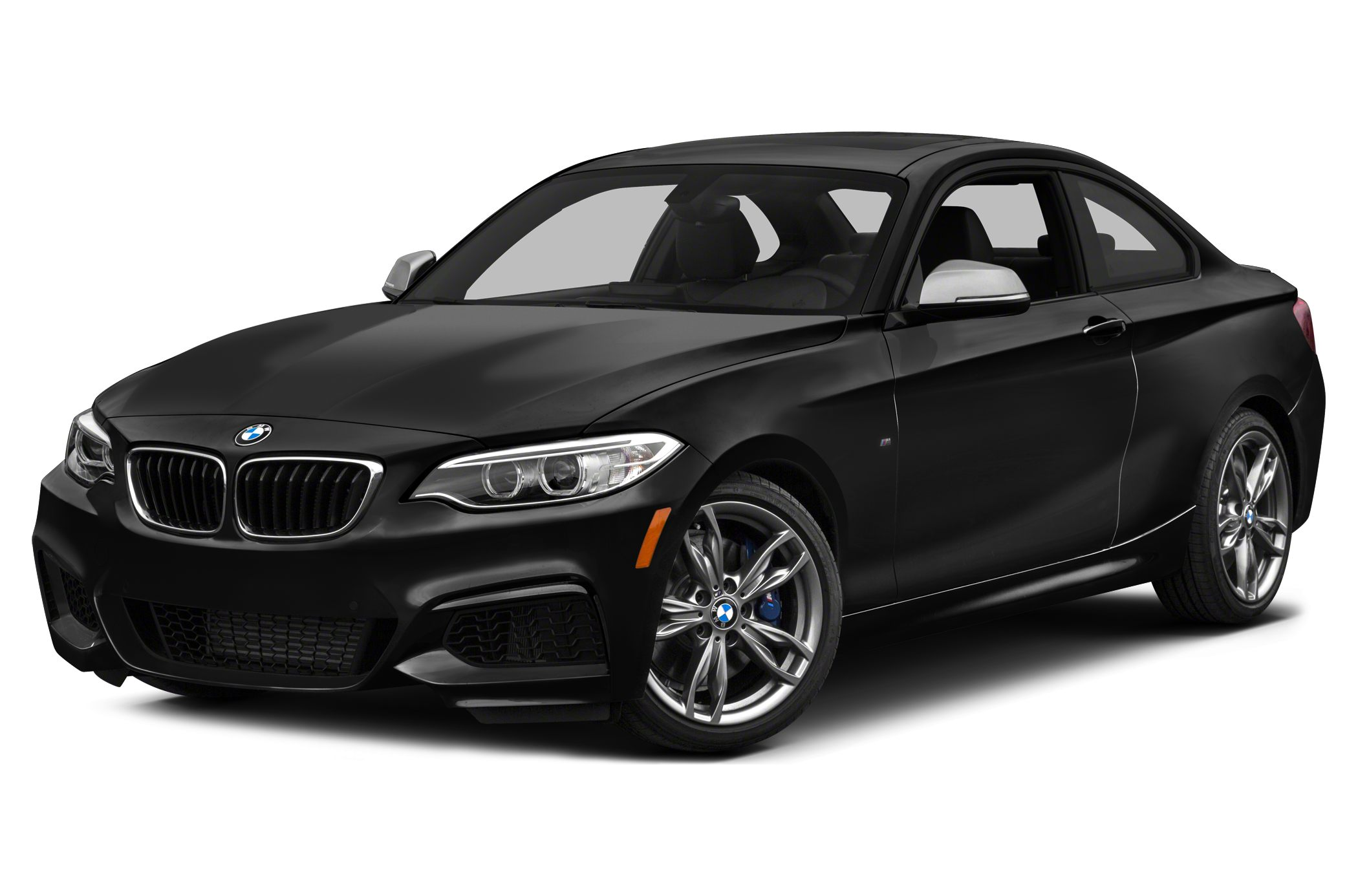 2015 BMW M235 I Convertible for sale in Chico for $57,575 with 0 miles.