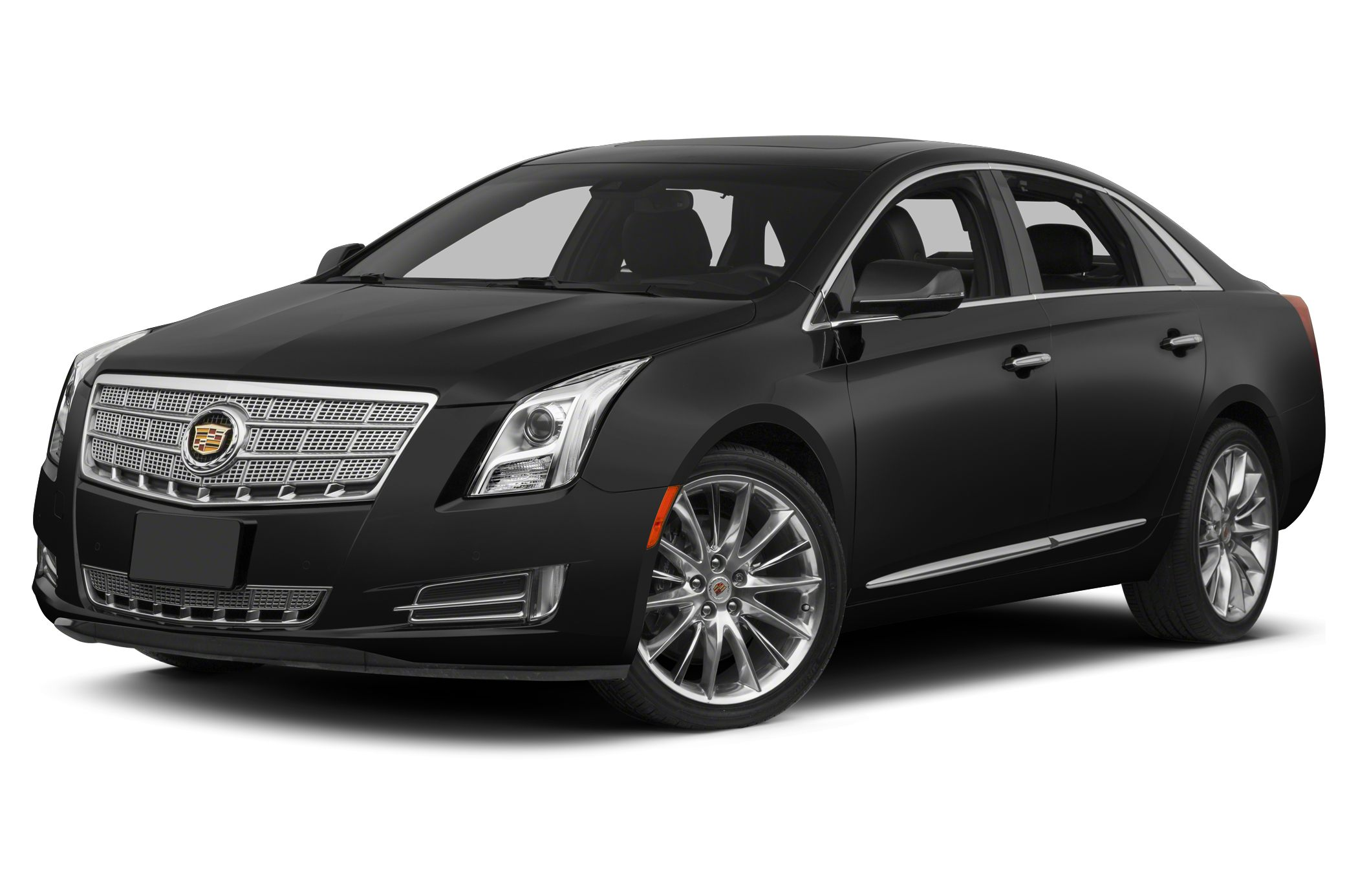2014 Cadillac XTS Platinum Sedan for sale in Jonesboro for $63,810 with 0 miles.