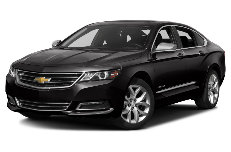 2017 chevrolet impala reviews specs and prices. Black Bedroom Furniture Sets. Home Design Ideas