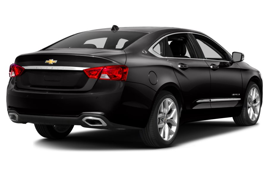 2017 chevrolet impala msrp 2017 2018 best cars reviews. Black Bedroom Furniture Sets. Home Design Ideas