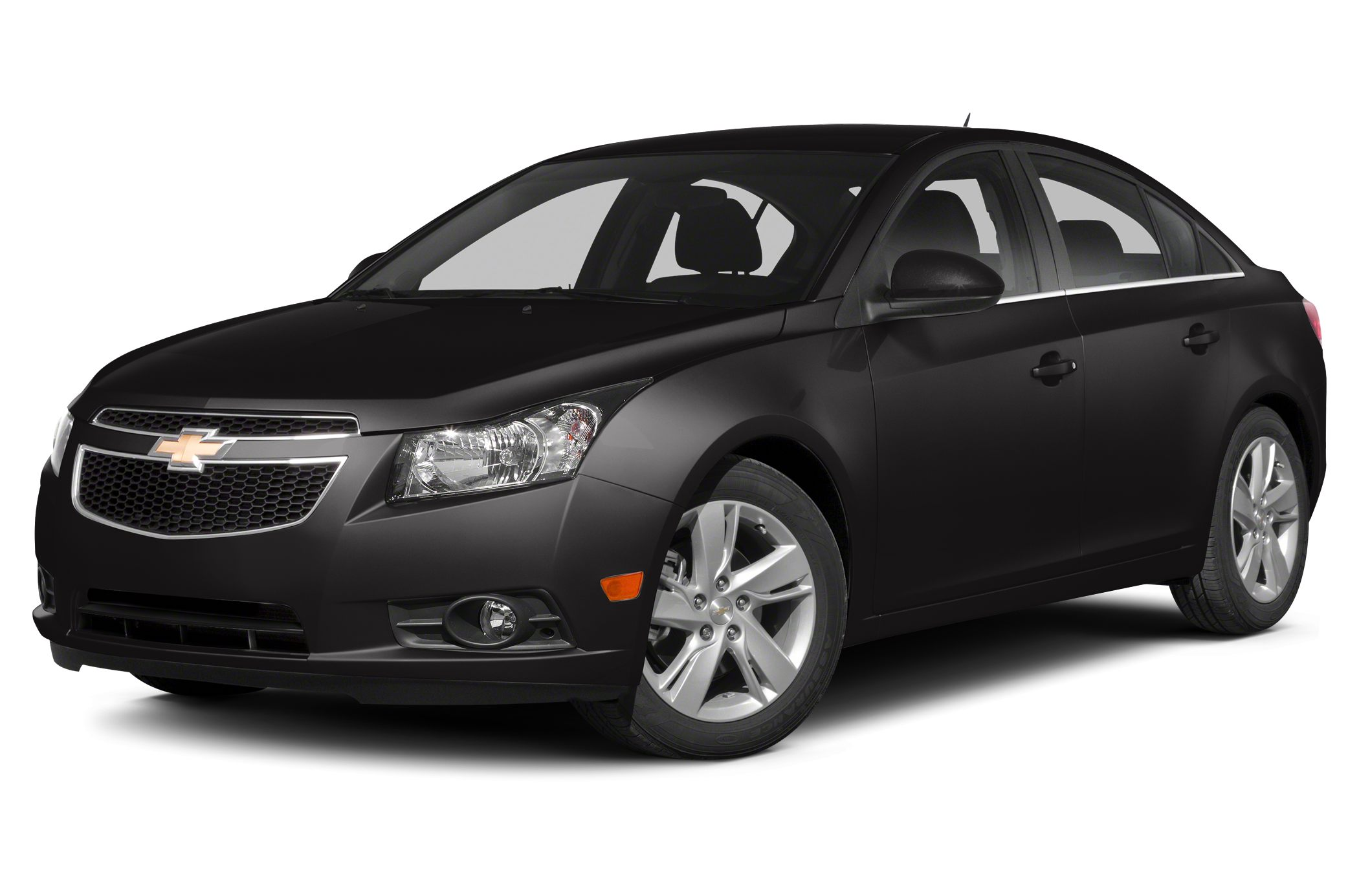 2014 Chevrolet Cruze Diesel Sedan for sale in Bay Minette for $26,545 with 0 miles.