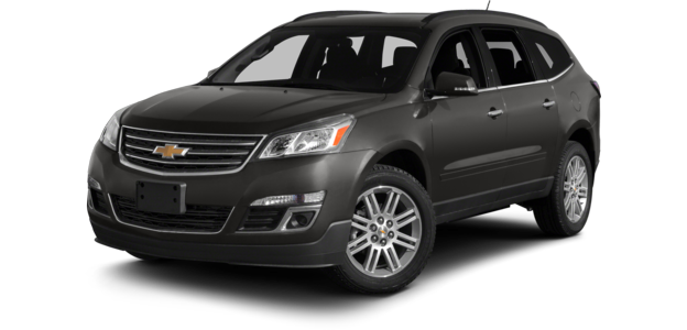 2011 2014 ford explorer 5th generation explorer ford html. Black Bedroom Furniture Sets. Home Design Ideas