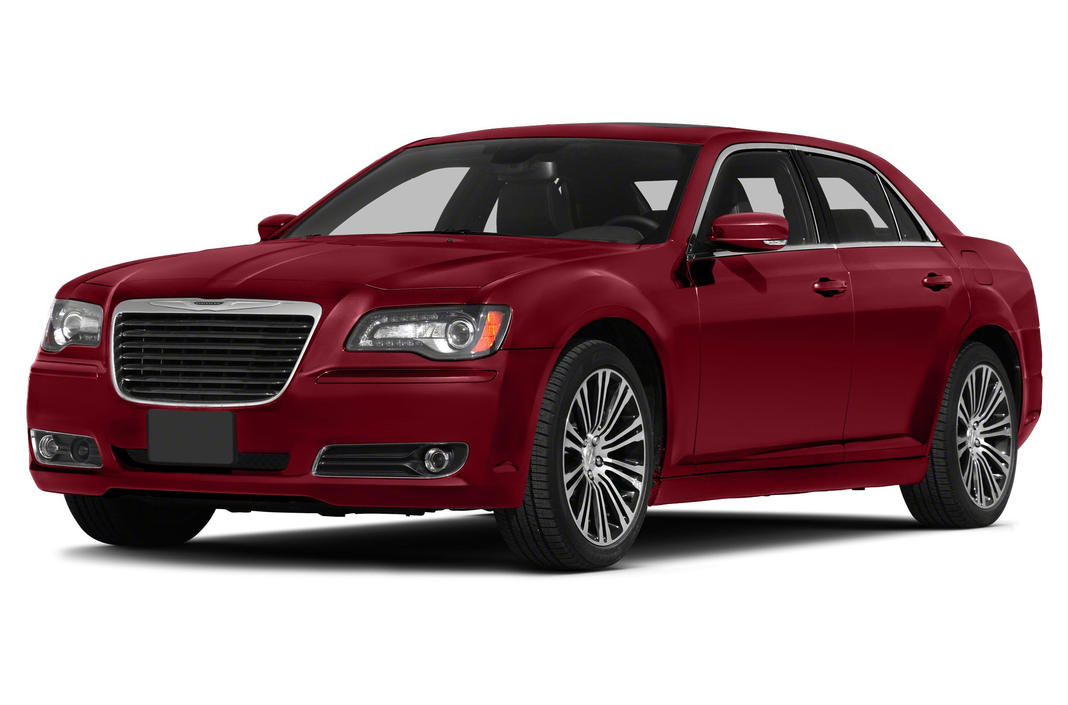 2014 Chrysler 300 S Sedan for sale in Clinton for $22,684 with 15,401 miles.