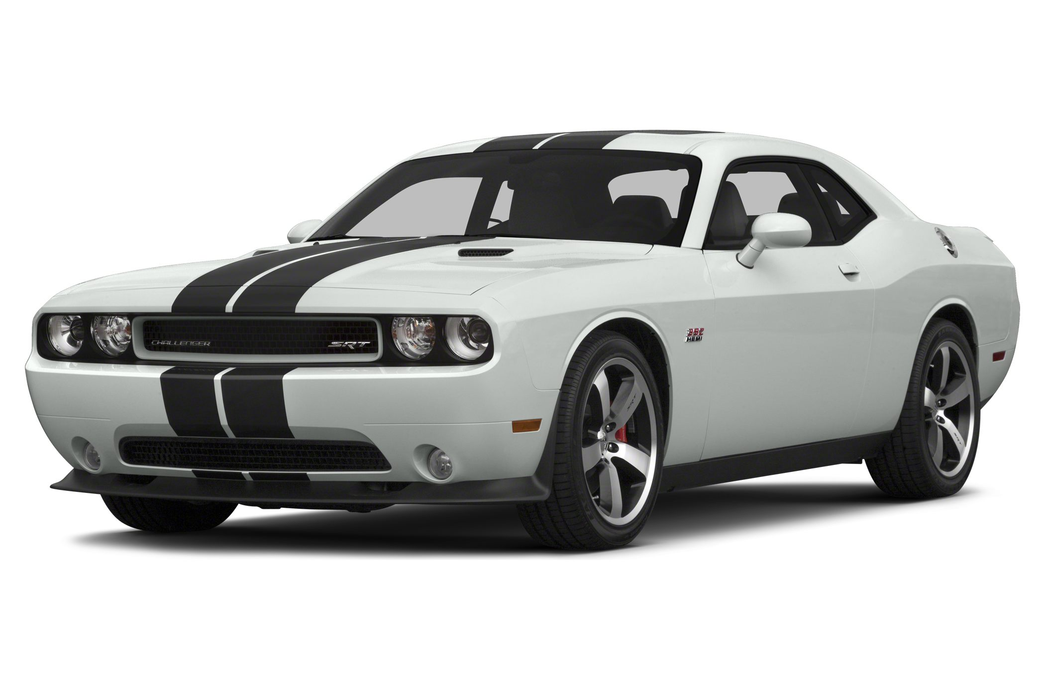 2014 Dodge Challenger SRT8 Core Coupe for sale in Augusta for $37,995 with 15,190 miles.