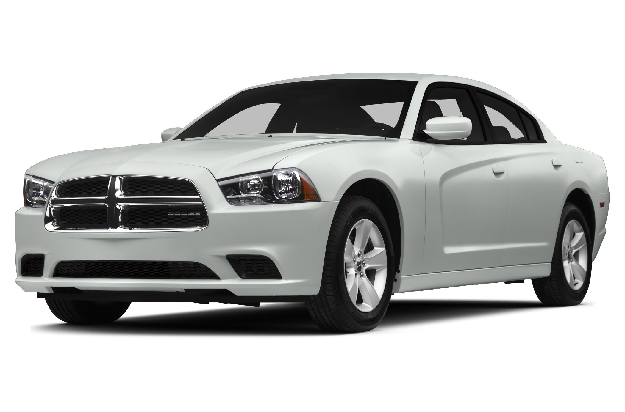 2014 Dodge Charger SE Sedan for sale in Ankeny for $21,900 with 23,892 miles