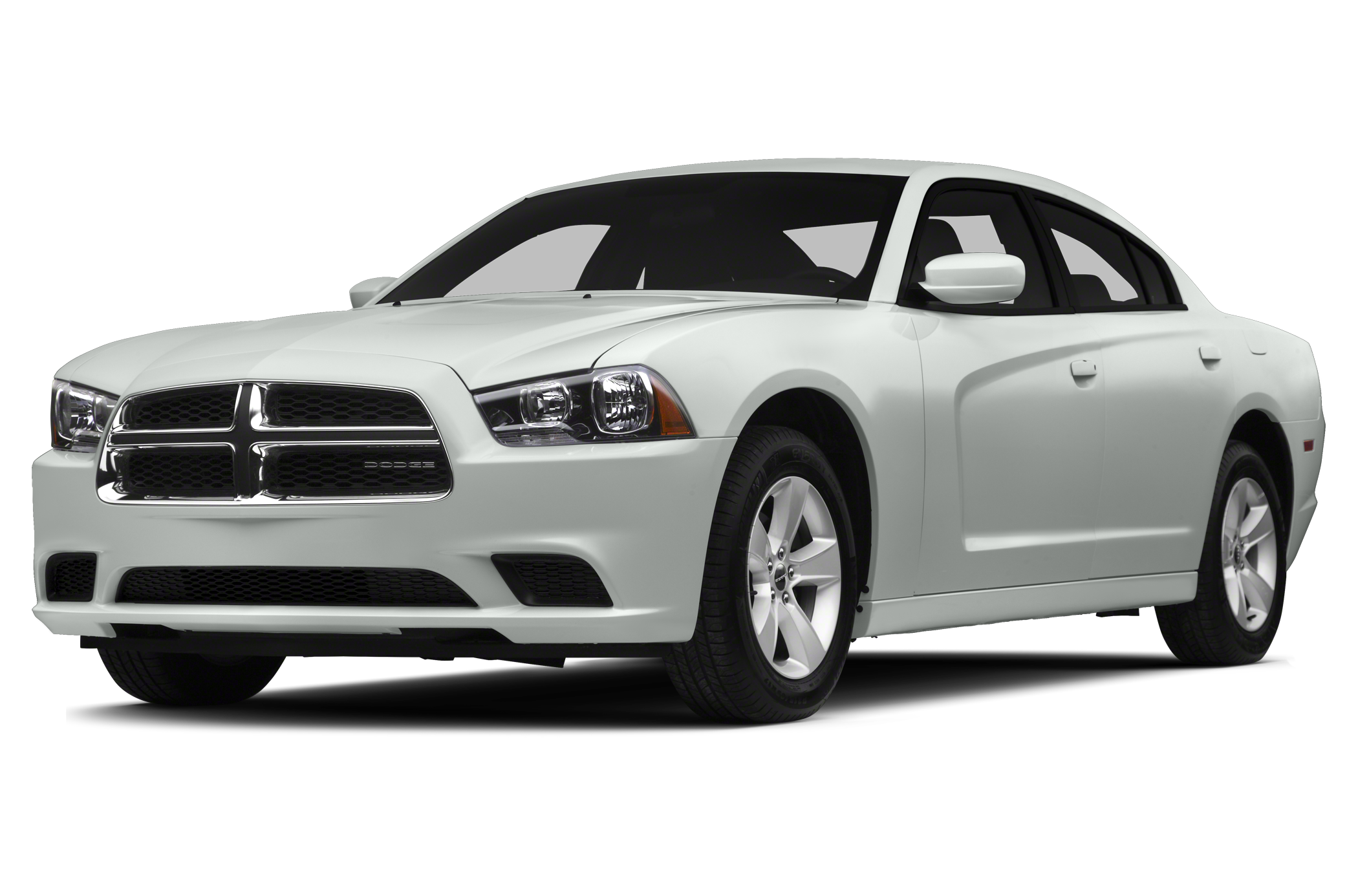 2014 Dodge Charger Reviews, Specs and Prices