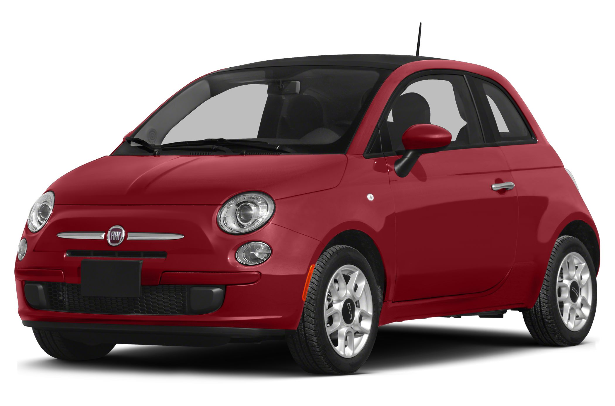2014 Fiat 500 Sport Hatchback for sale in Alliance for $12,500 with 26,273 miles.