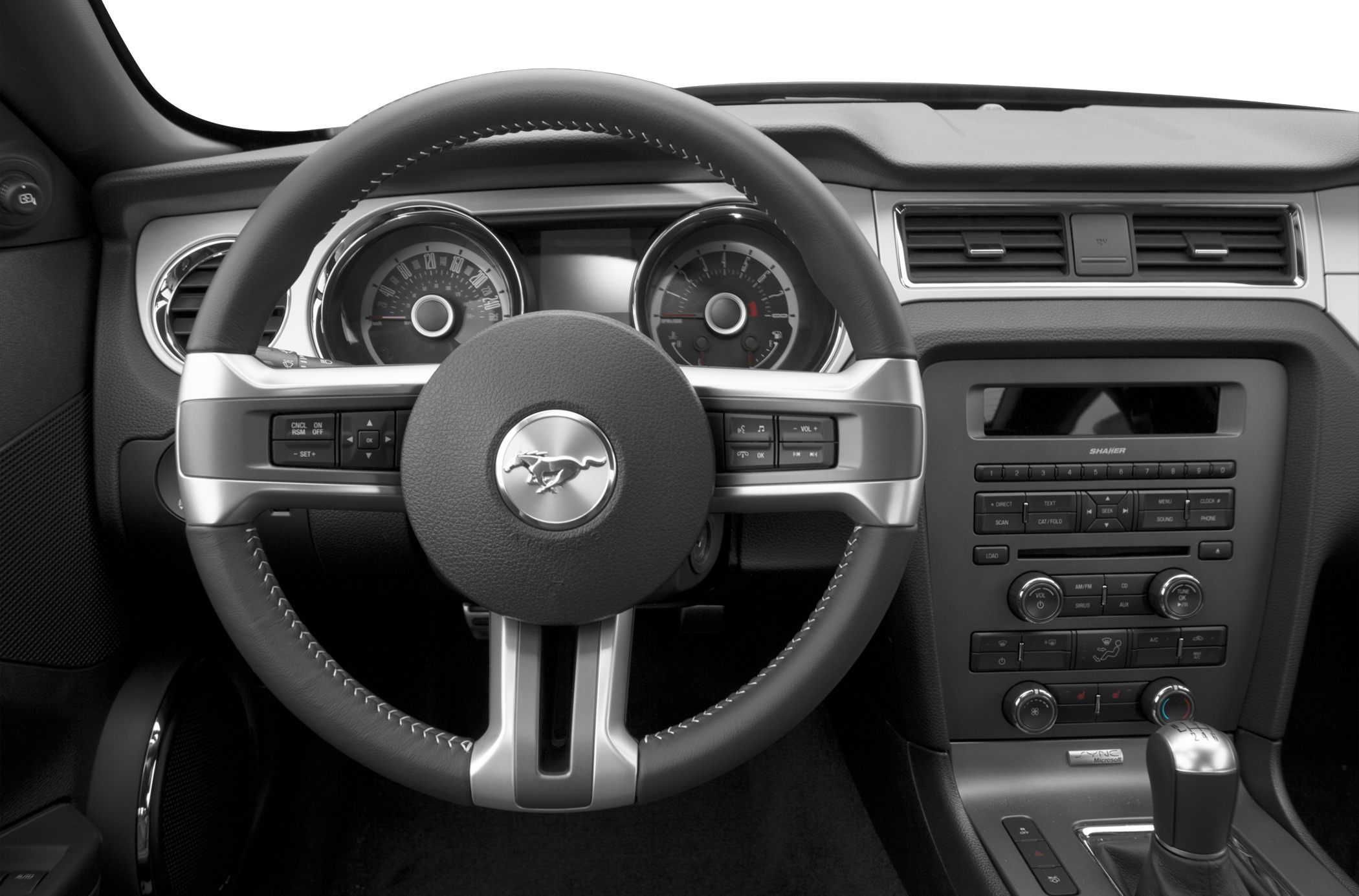 2017 ford mustang sports car models amp specs fordcom