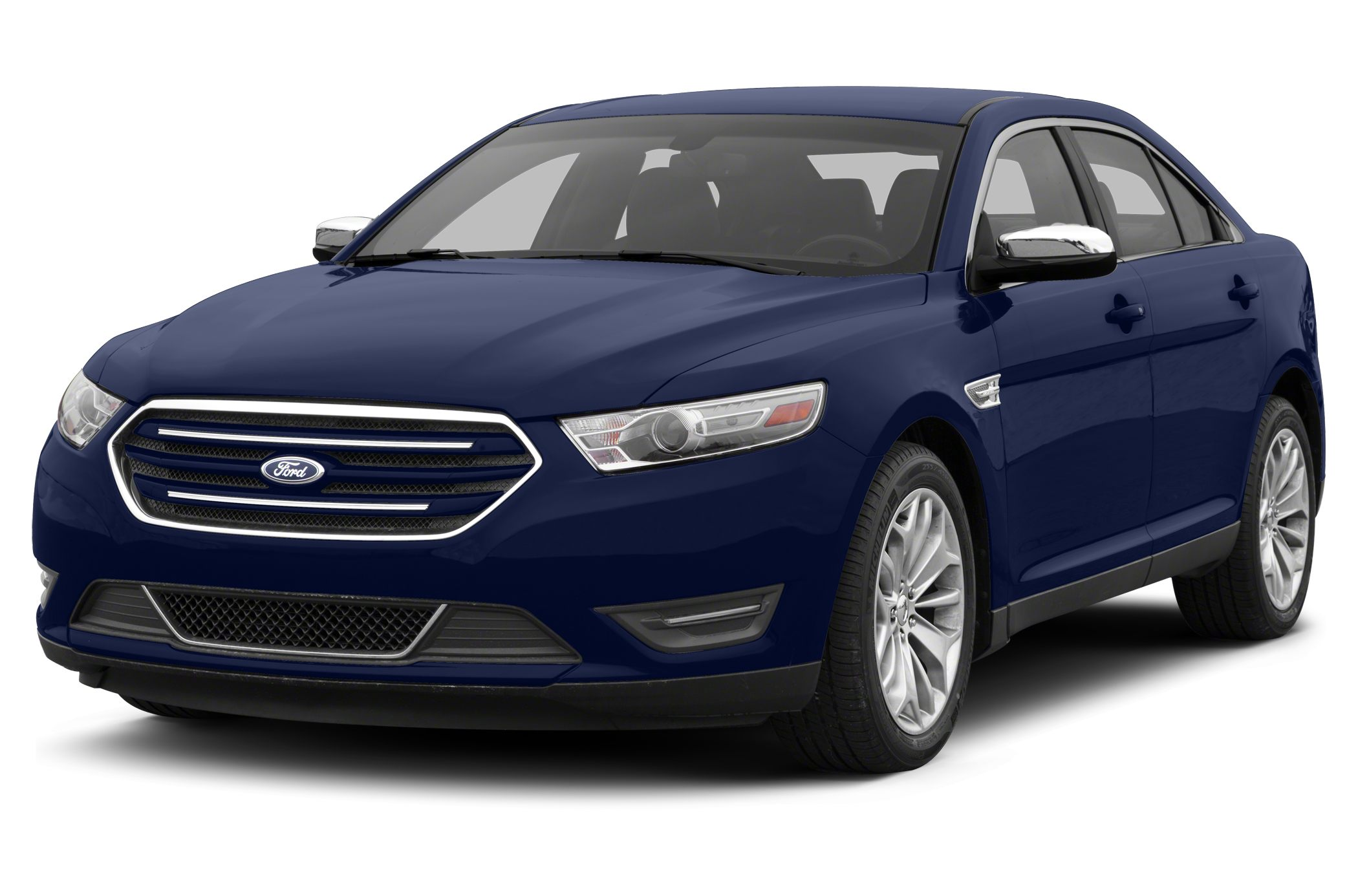 2014 Ford Taurus SEL Sedan for sale in Pittsburgh for $24,995 with 8,668 miles.