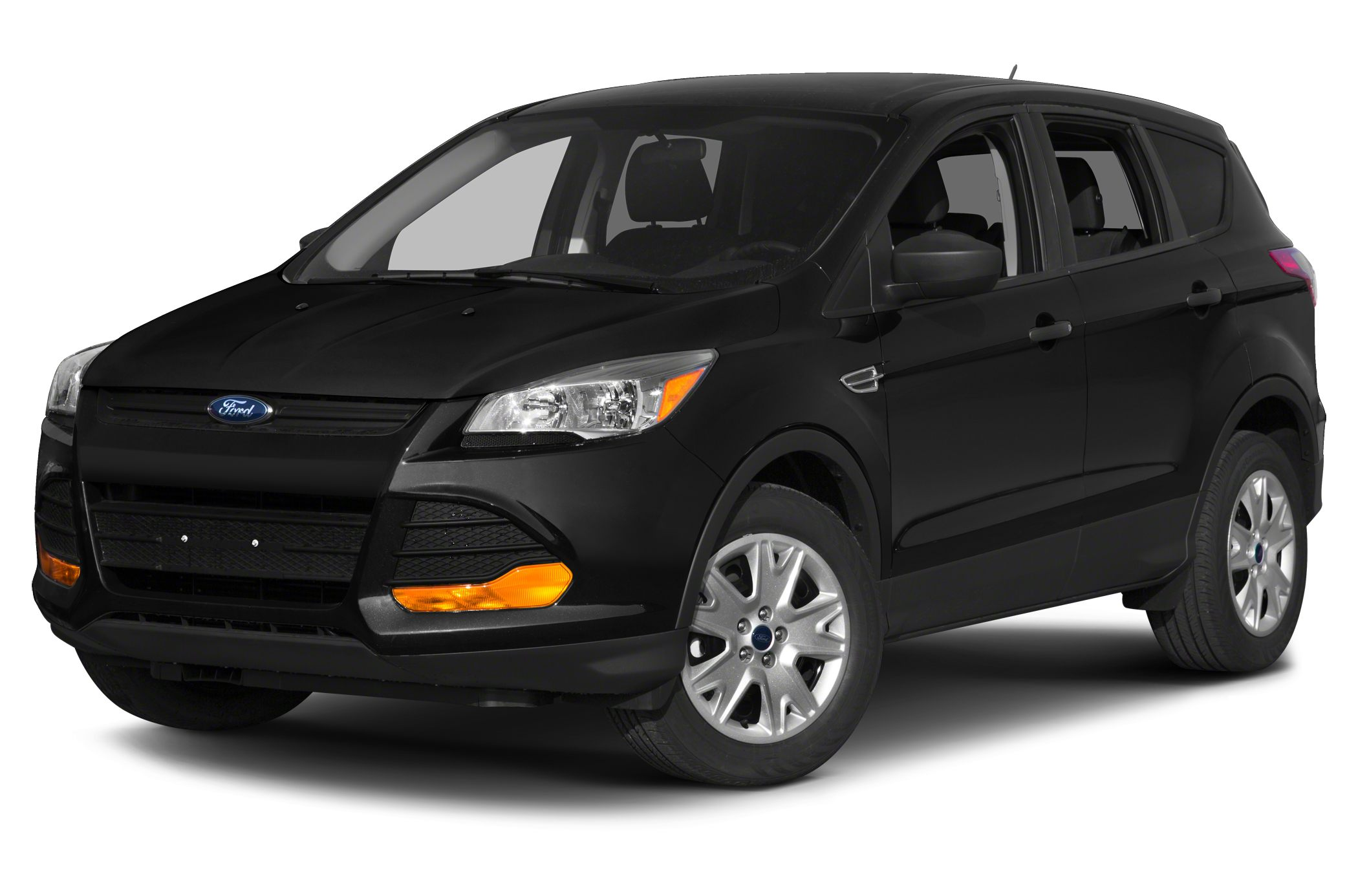 2014 Ford Escape S SUV for sale in Mount Airy for $19,000 with 37,770 miles