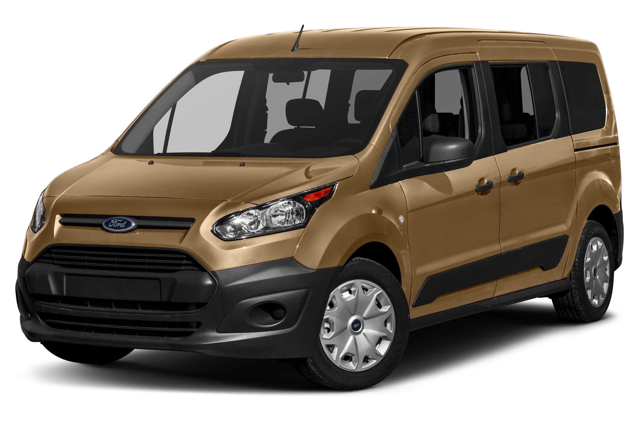 2014 Ford Transit Connect XLT Cargo Van for sale in Smyrna for $25,815 with 5 miles