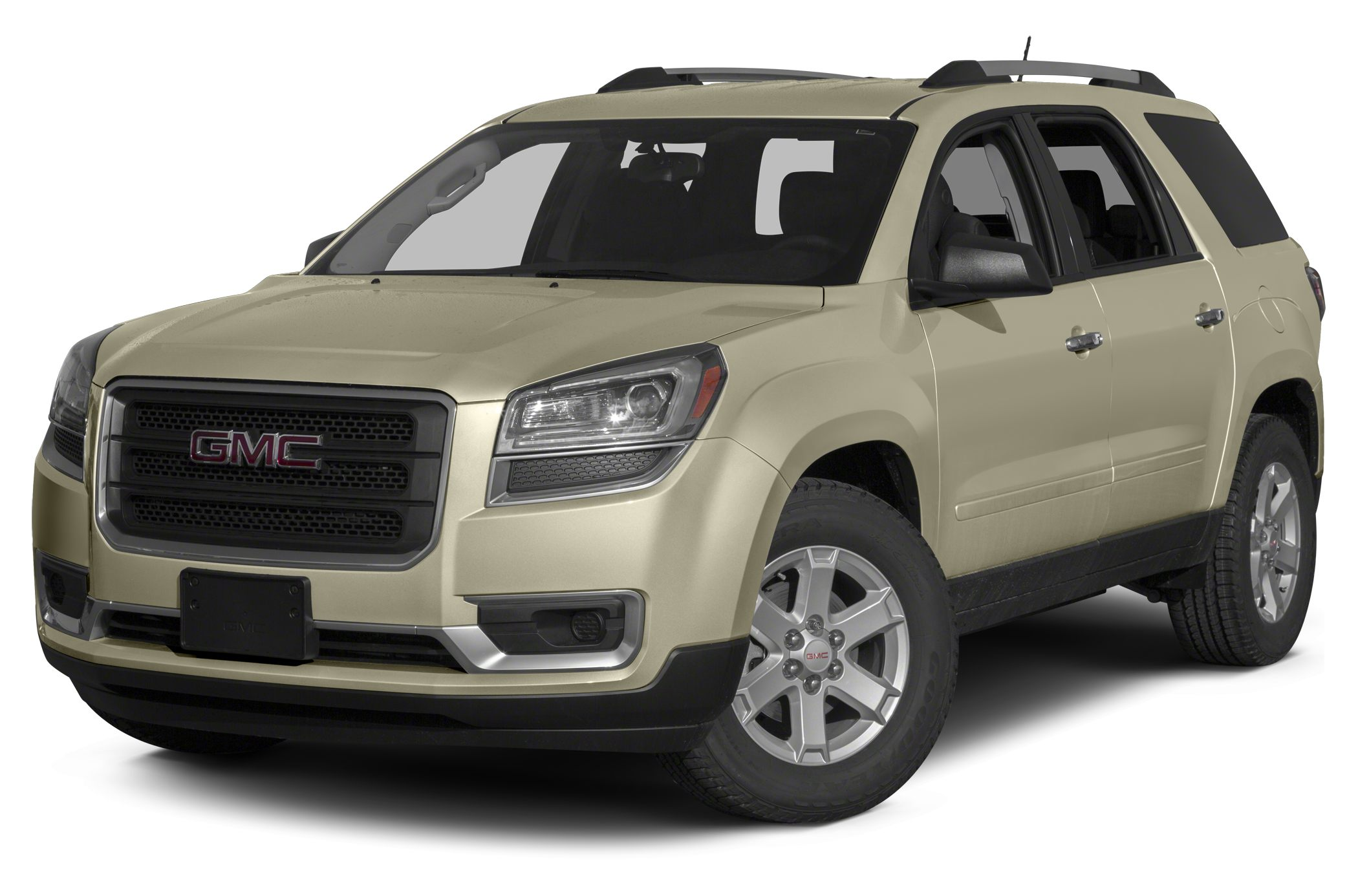 2014 GMC Acadia SLT-1 SUV for sale in Acworth for $32,997 with 26,256 miles