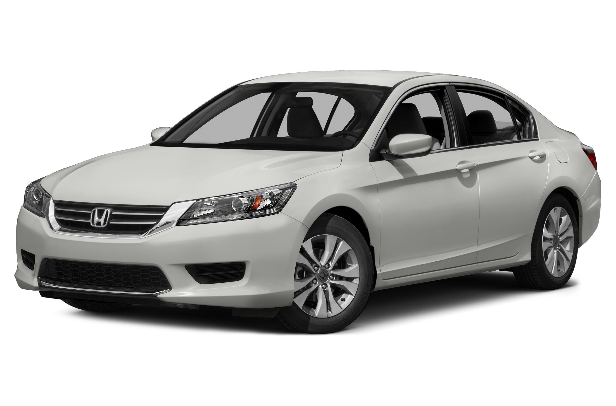 2015 Honda Accord LX Sedan for sale in Frisco for $23,725 with 25 miles.