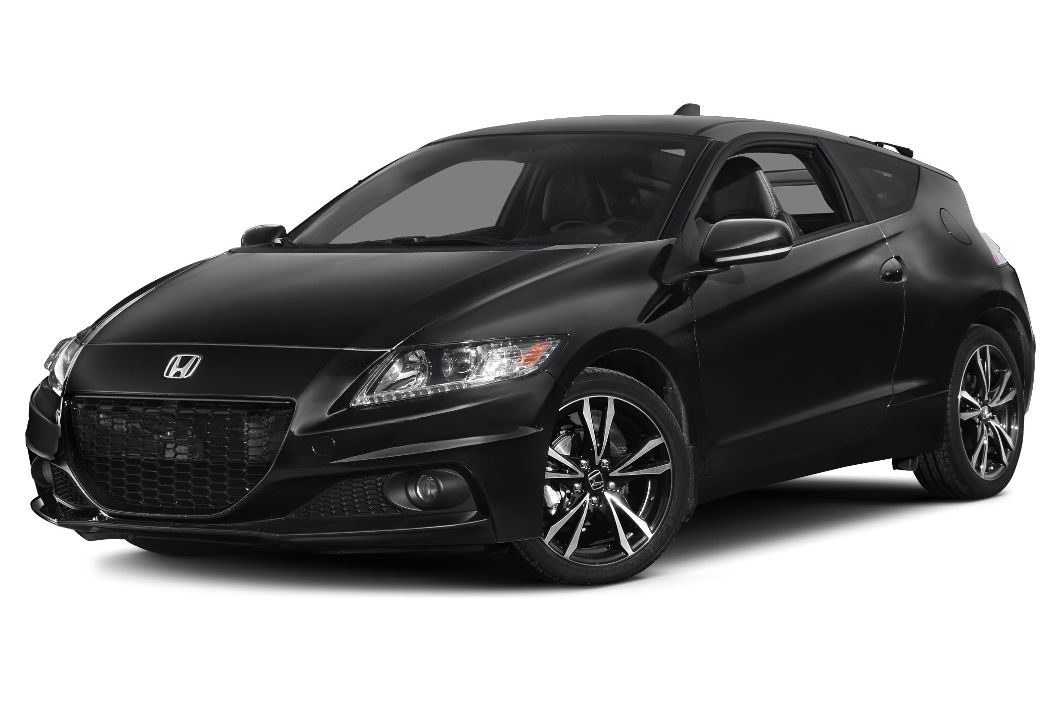 2015 Honda CR-Z EX Coupe for sale in Huntington for $23,460 with 0 miles.